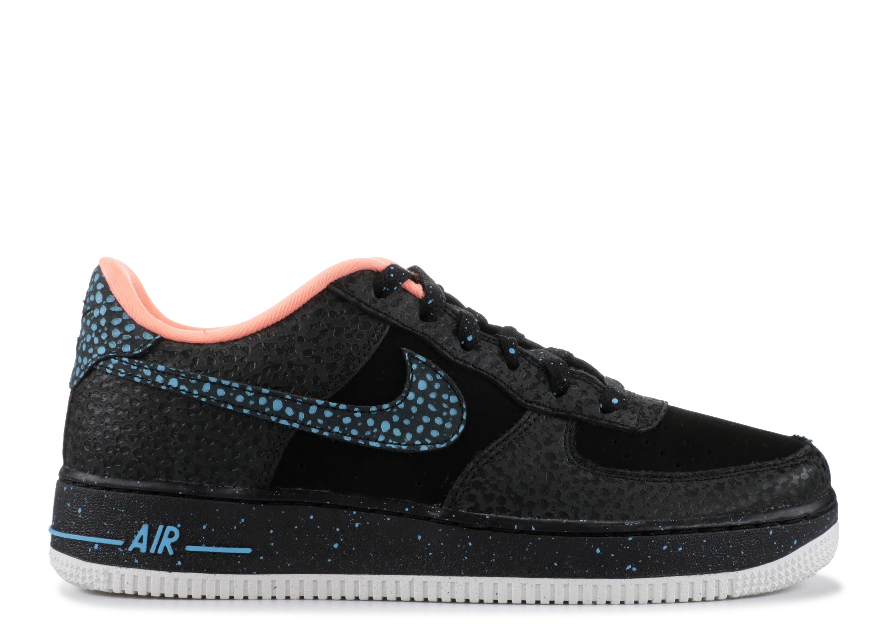 Air Force 1 Pinnacle QS (gs)