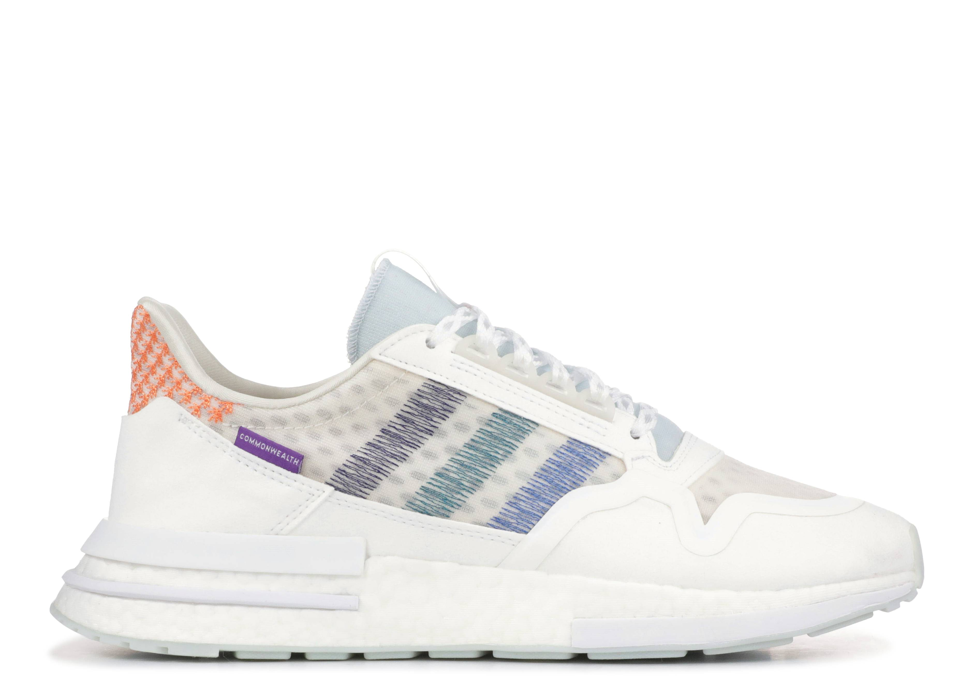 zx 500 rm commonwealth