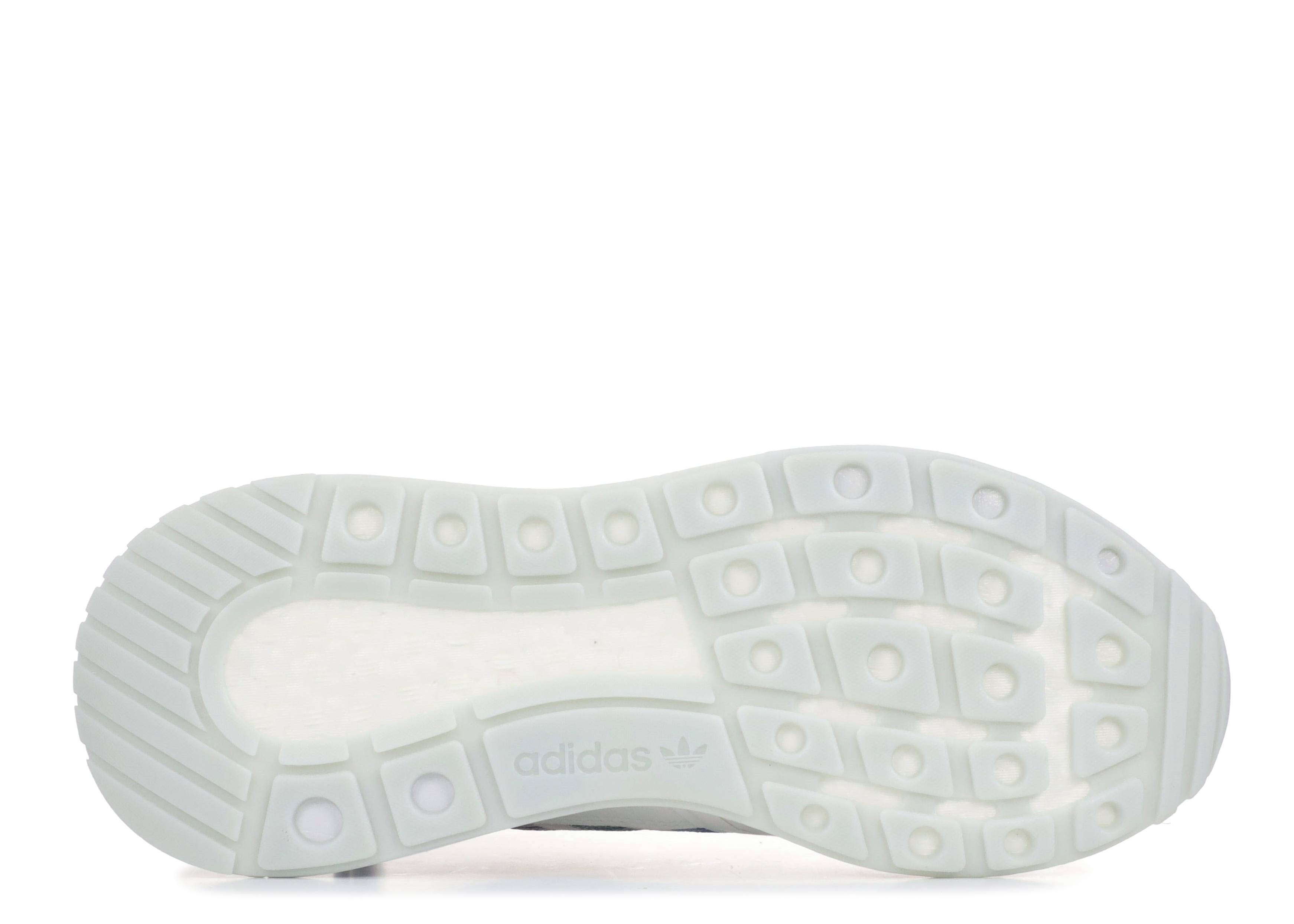 dc051cb3e423b Zx 500 Rm Commonwealth - Adidas - db3510 - white white-white ...