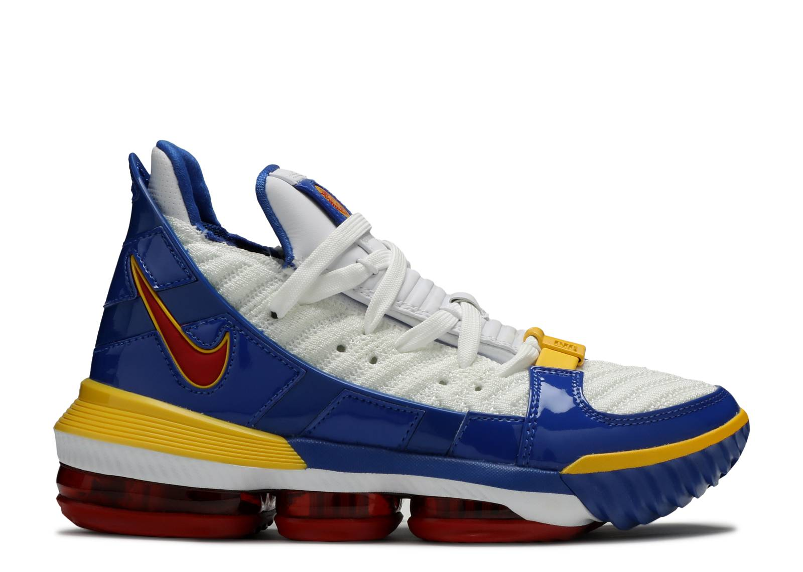 low priced c0611 793b6 nike. lebron xvi sb