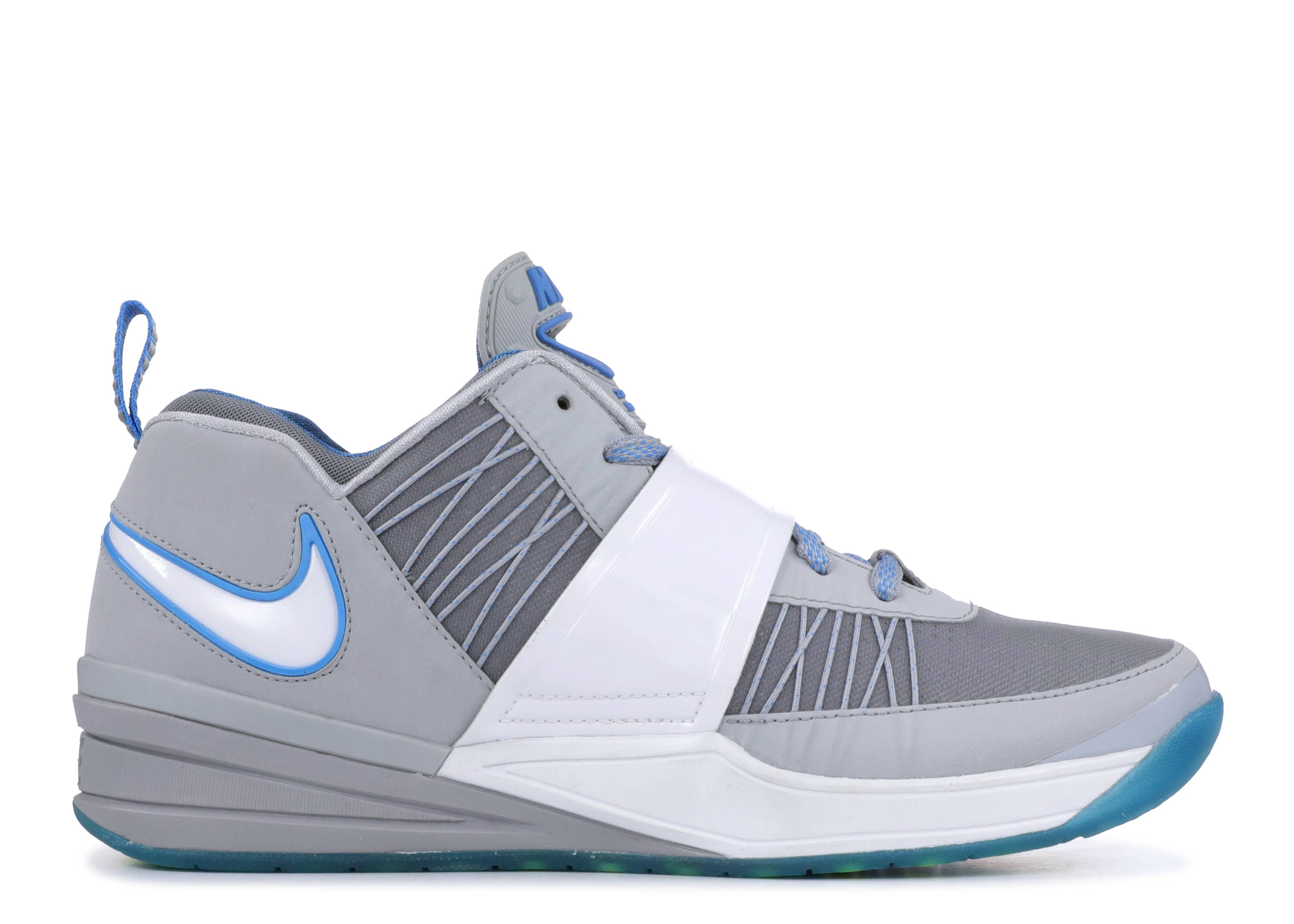 4fe250ce20a5 Nike Air Zoom Revis