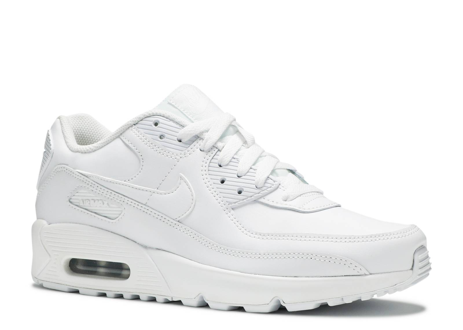 Nike Air Max 90 Ltr (gs)