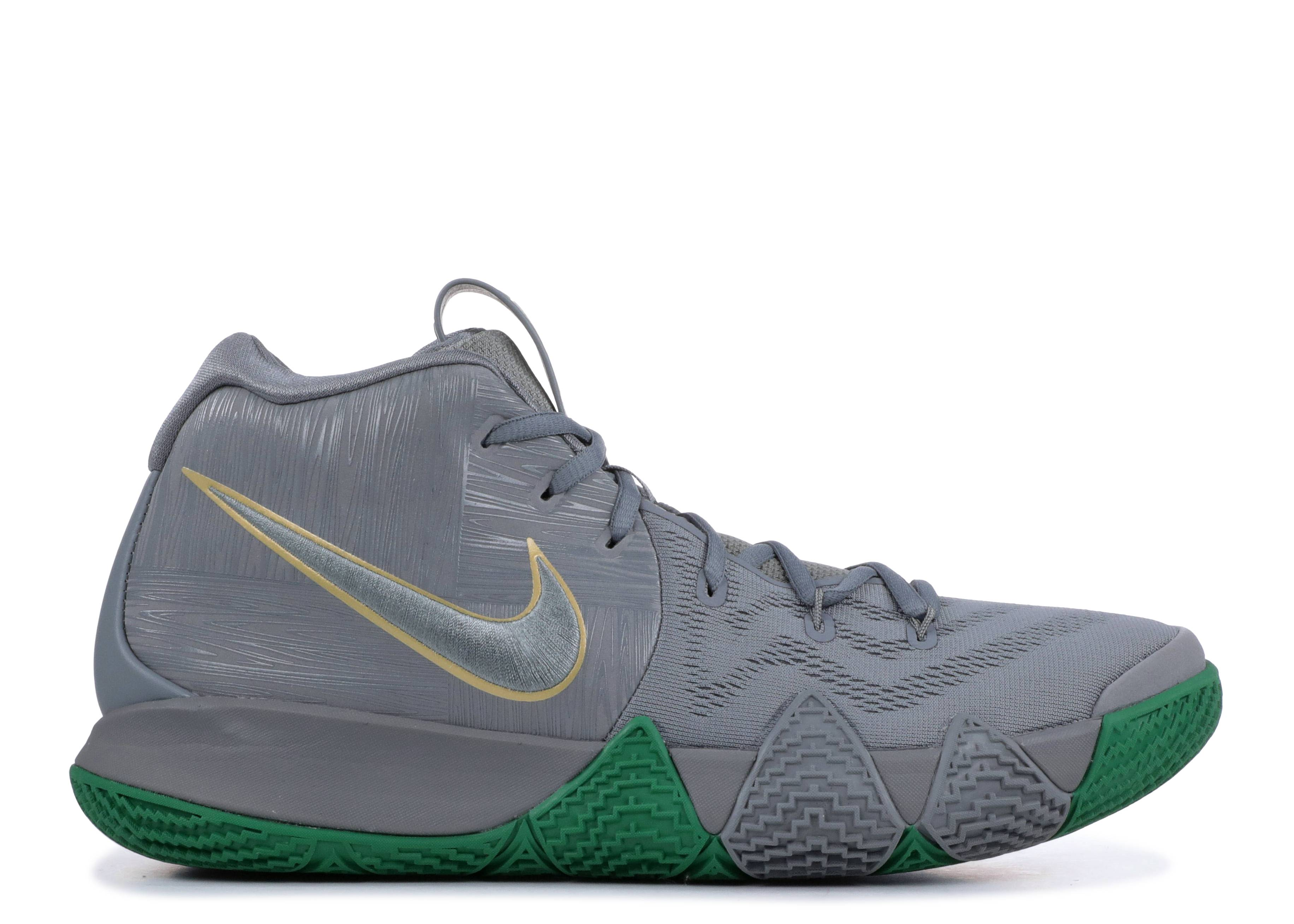 "kyrie 4 ""city of guardians"""
