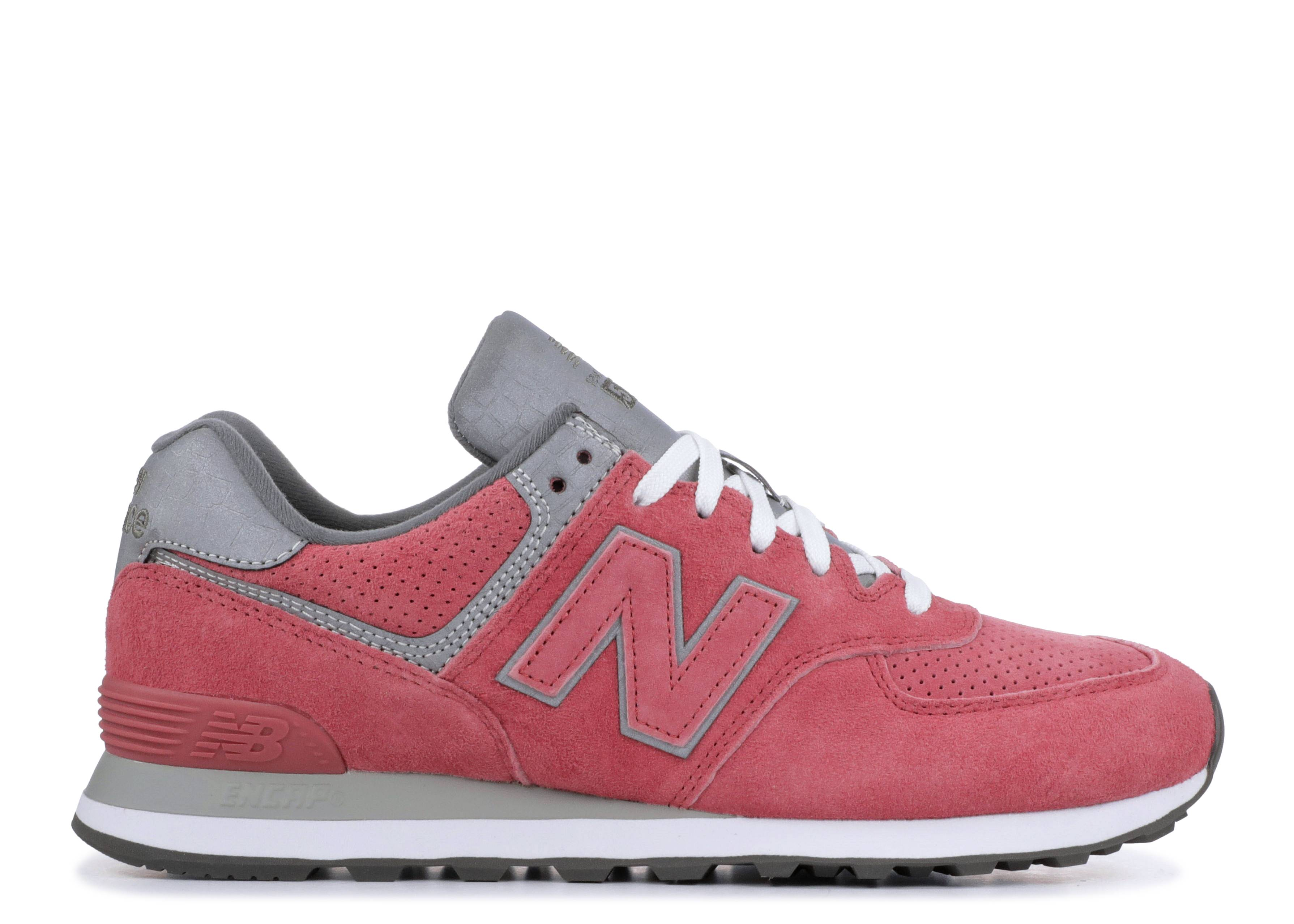 "new balance 574 ""concepts """