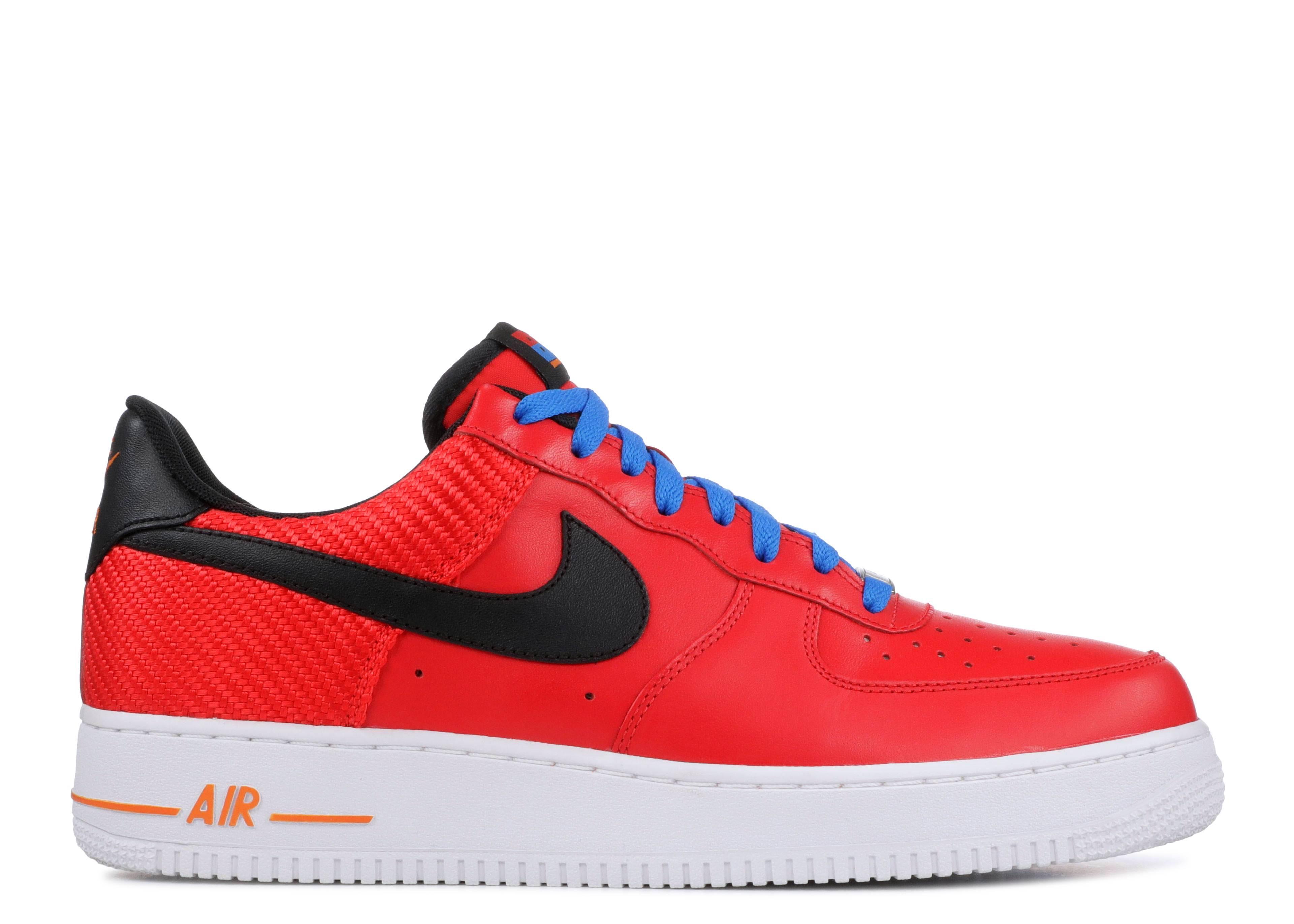 best sneakers 31b20 b35e4 Air Force 1