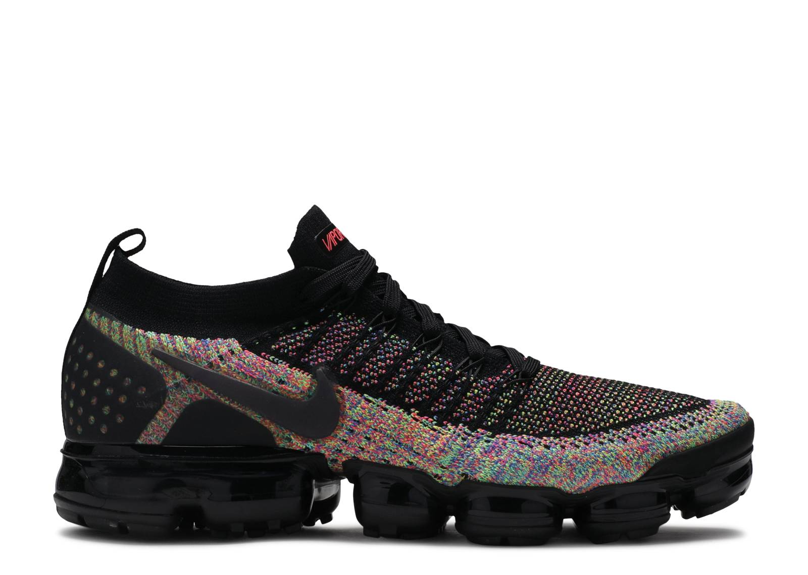 competitive price 33b42 7e56a nike. nike air vapormax flyknit 2