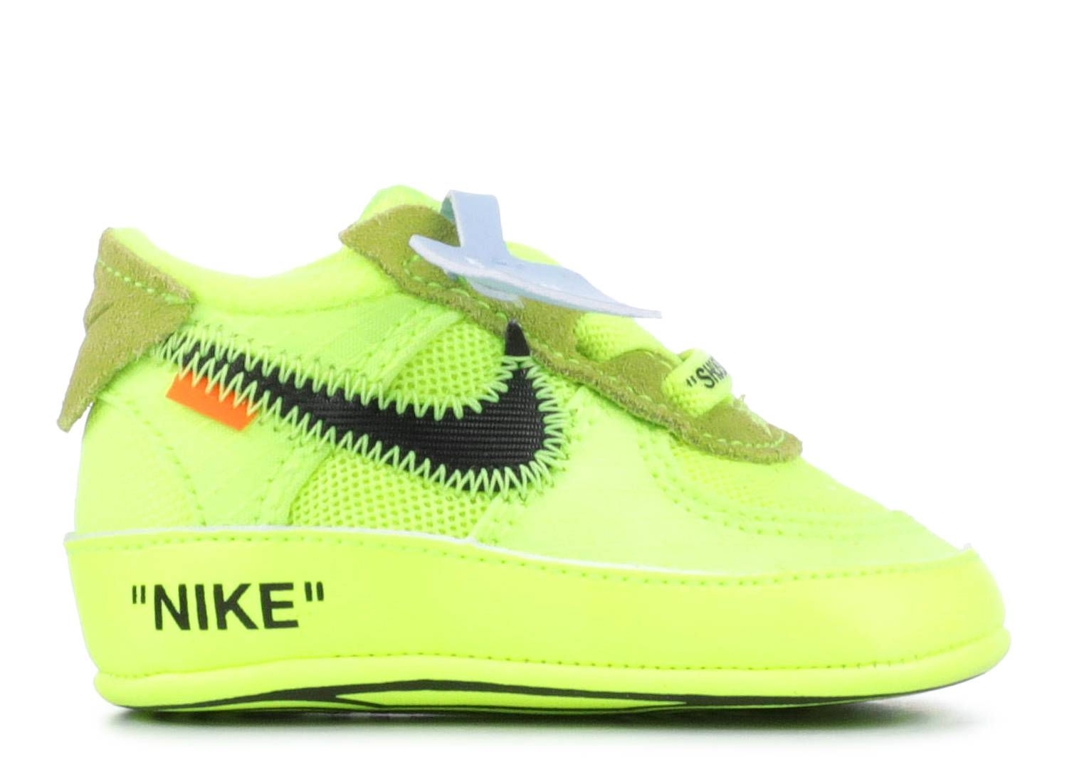quality design 9424a 4a70d The 10: Nike force 1 (cb)