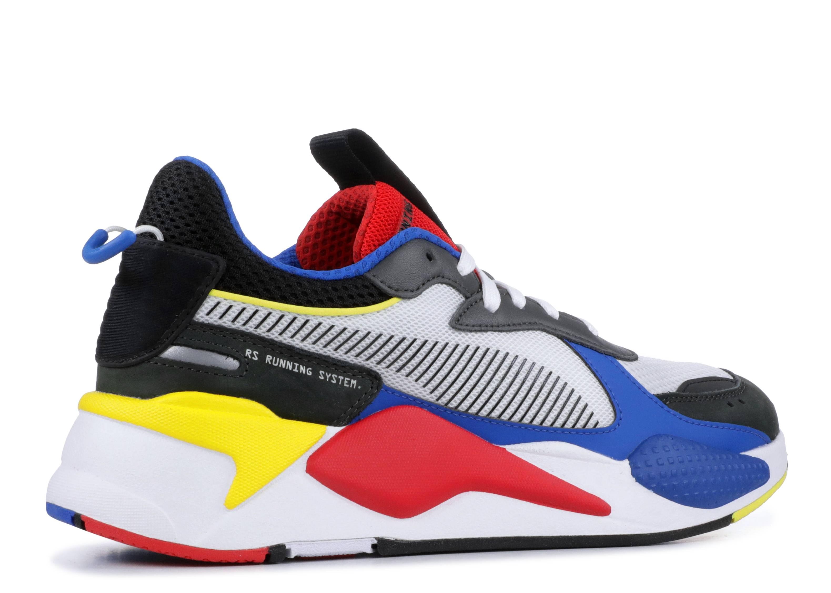 1d39d577c6b6 Rs-x Toys - Puma - 369449 02 - puma white-puma royal