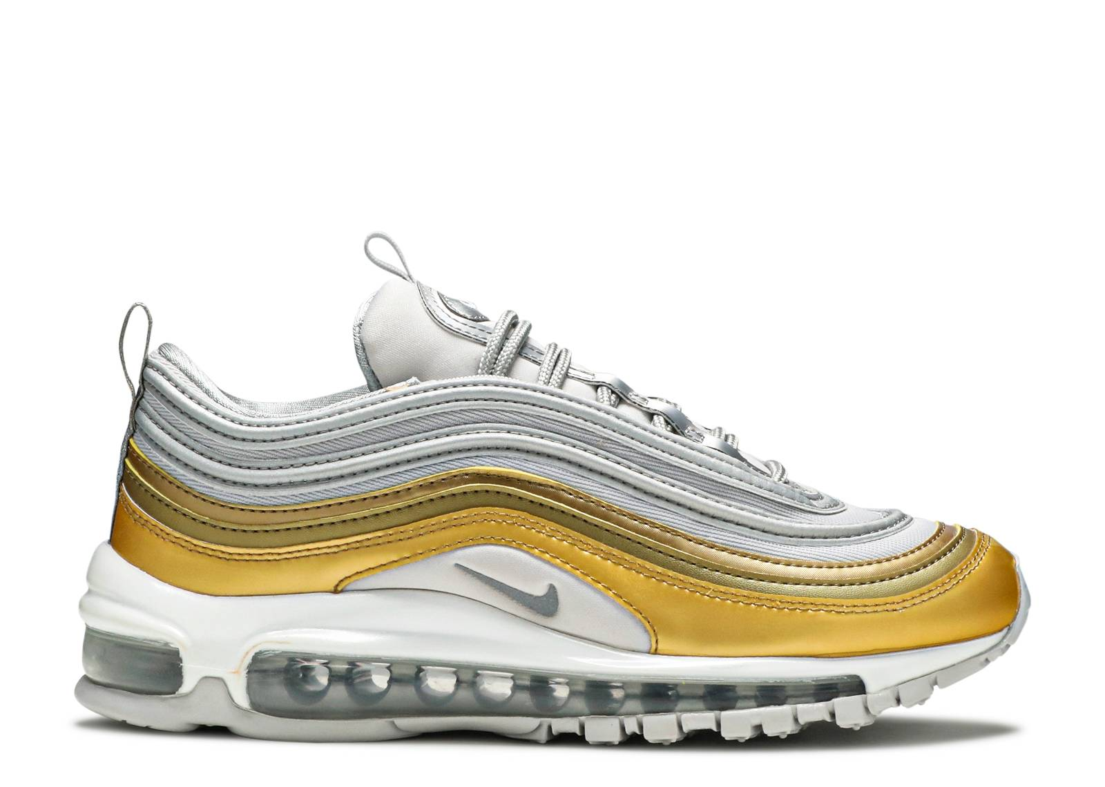 the latest d5fdc a6ec4 w air max 97 se