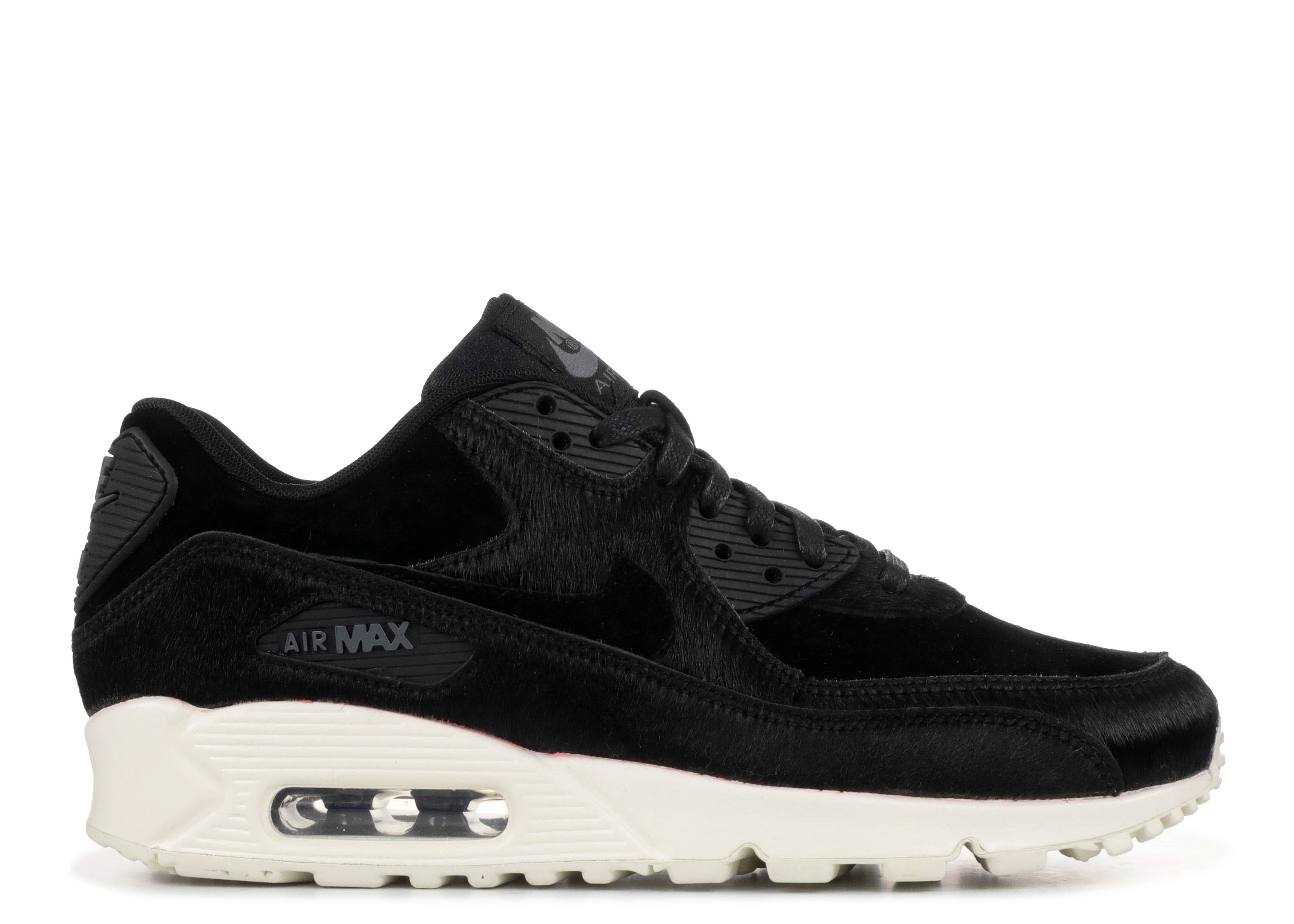 new style great quality autumn shoes wmns air max 90 lx