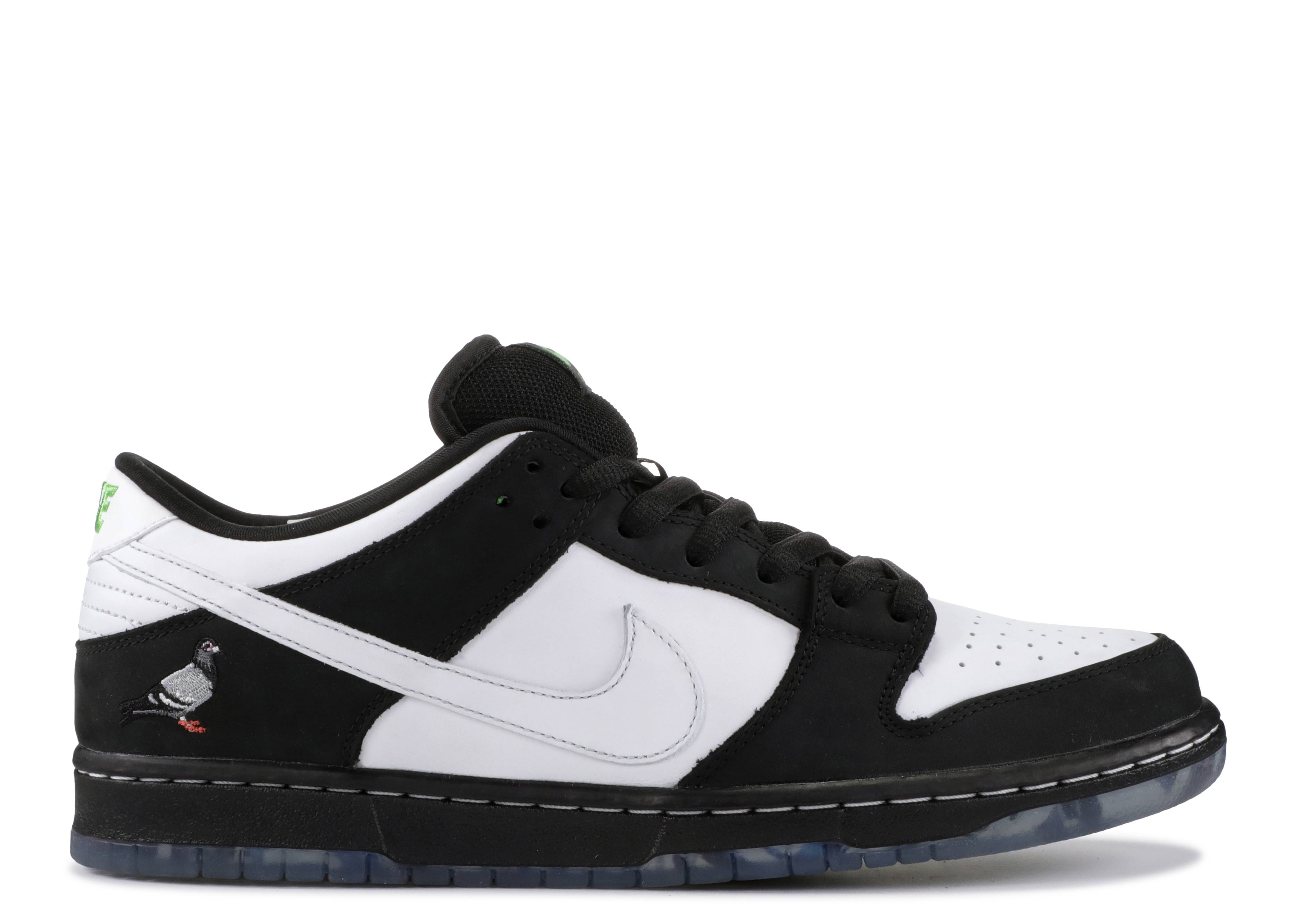 Nike Sb Dunk Low Pro Og