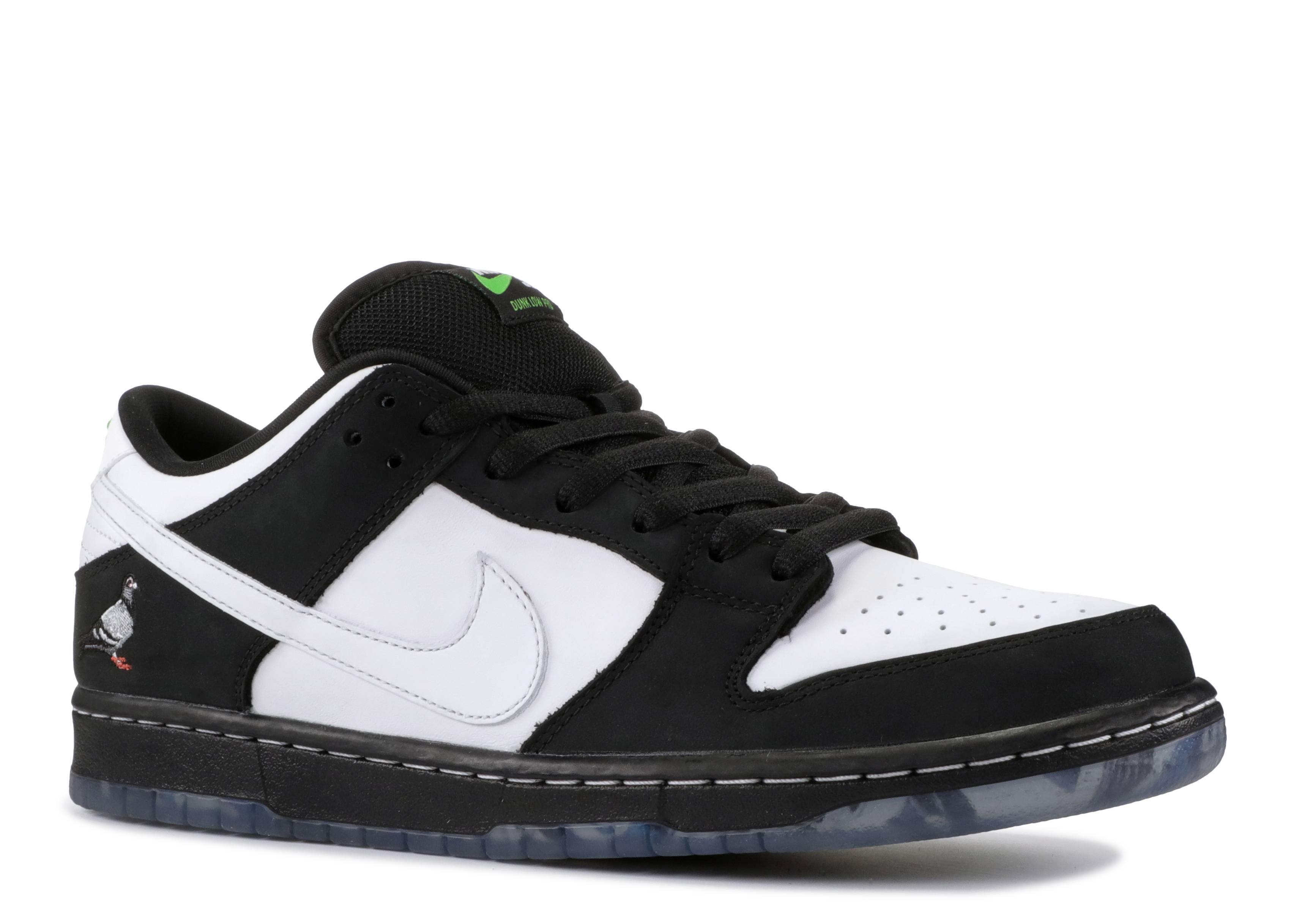 online retailer 55c68 7425c Nike Sb Dunk Low Pro Og