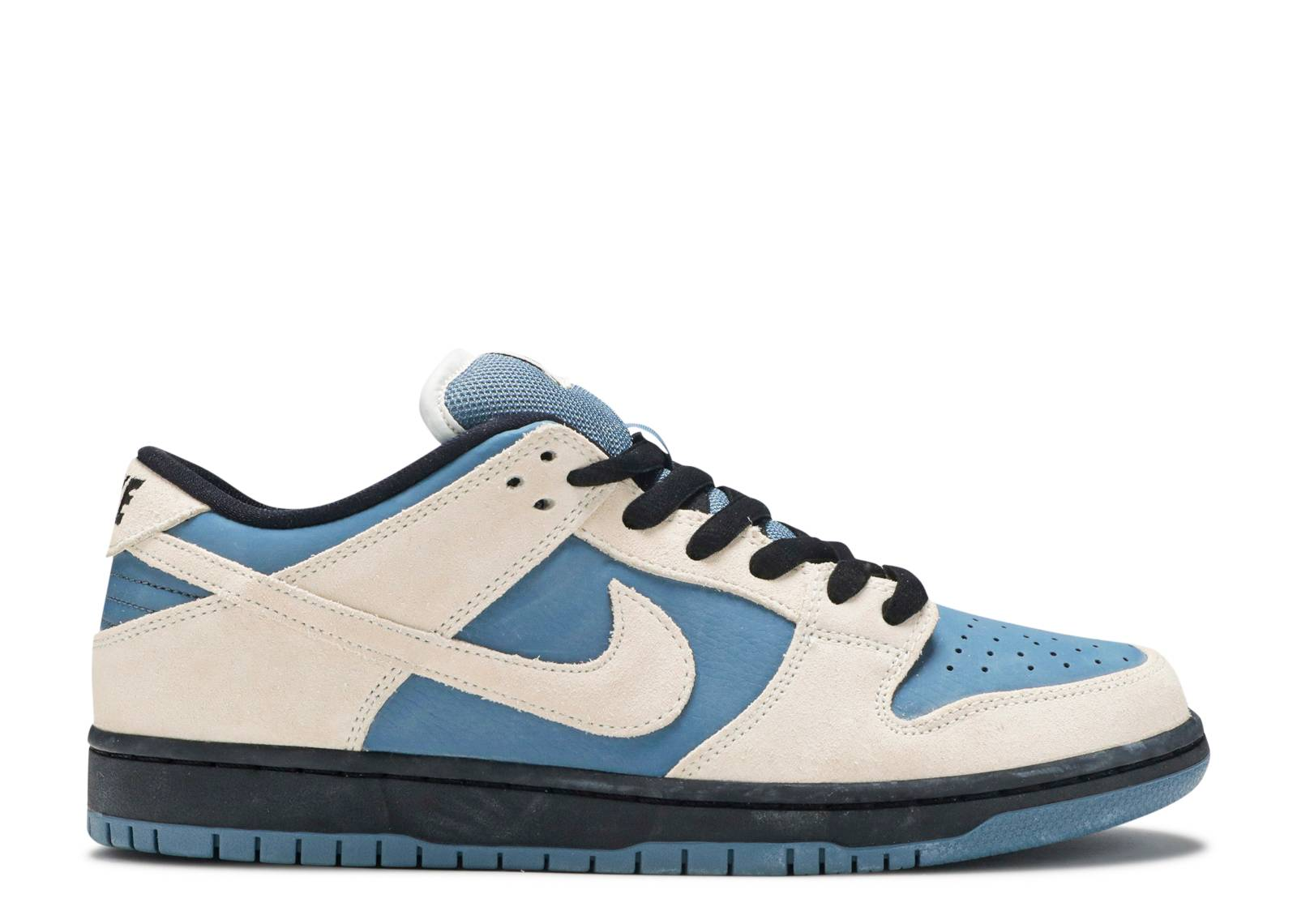 buy popular 2150a 3dac8 Dunk SB - Nike Dunks - Nike | Flight Club