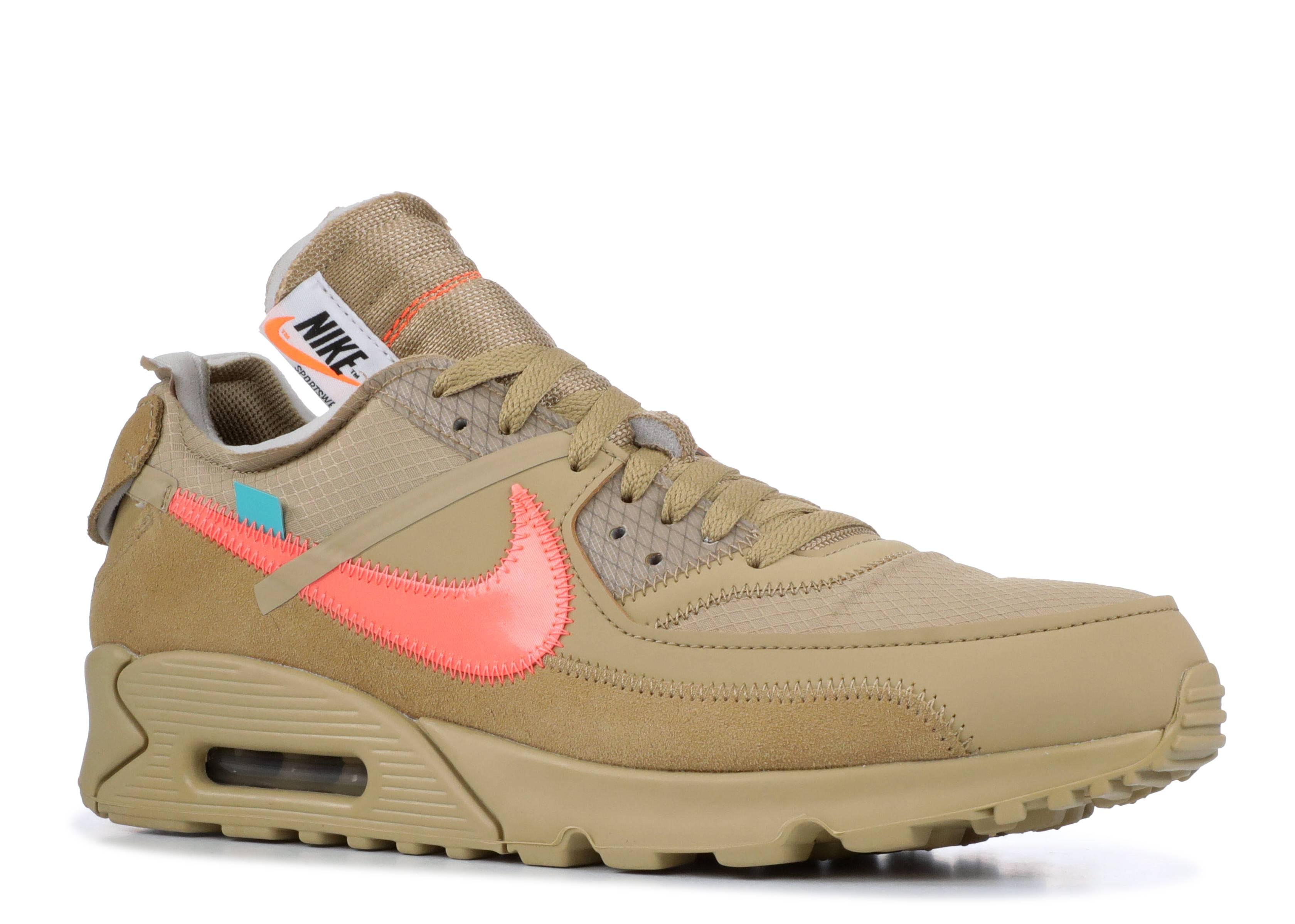 più economico sfumature di scarpe casual nike air max 90 n