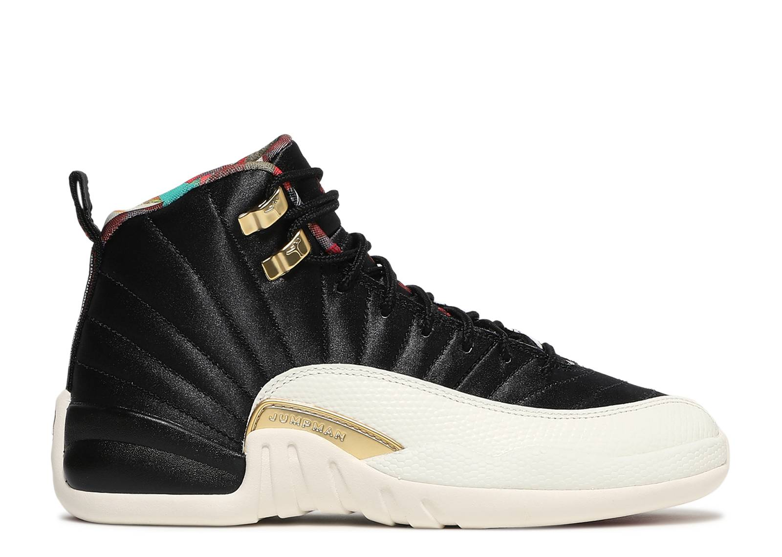 "air jordan 12 retro cny (gs) ""Chinese New Year"""