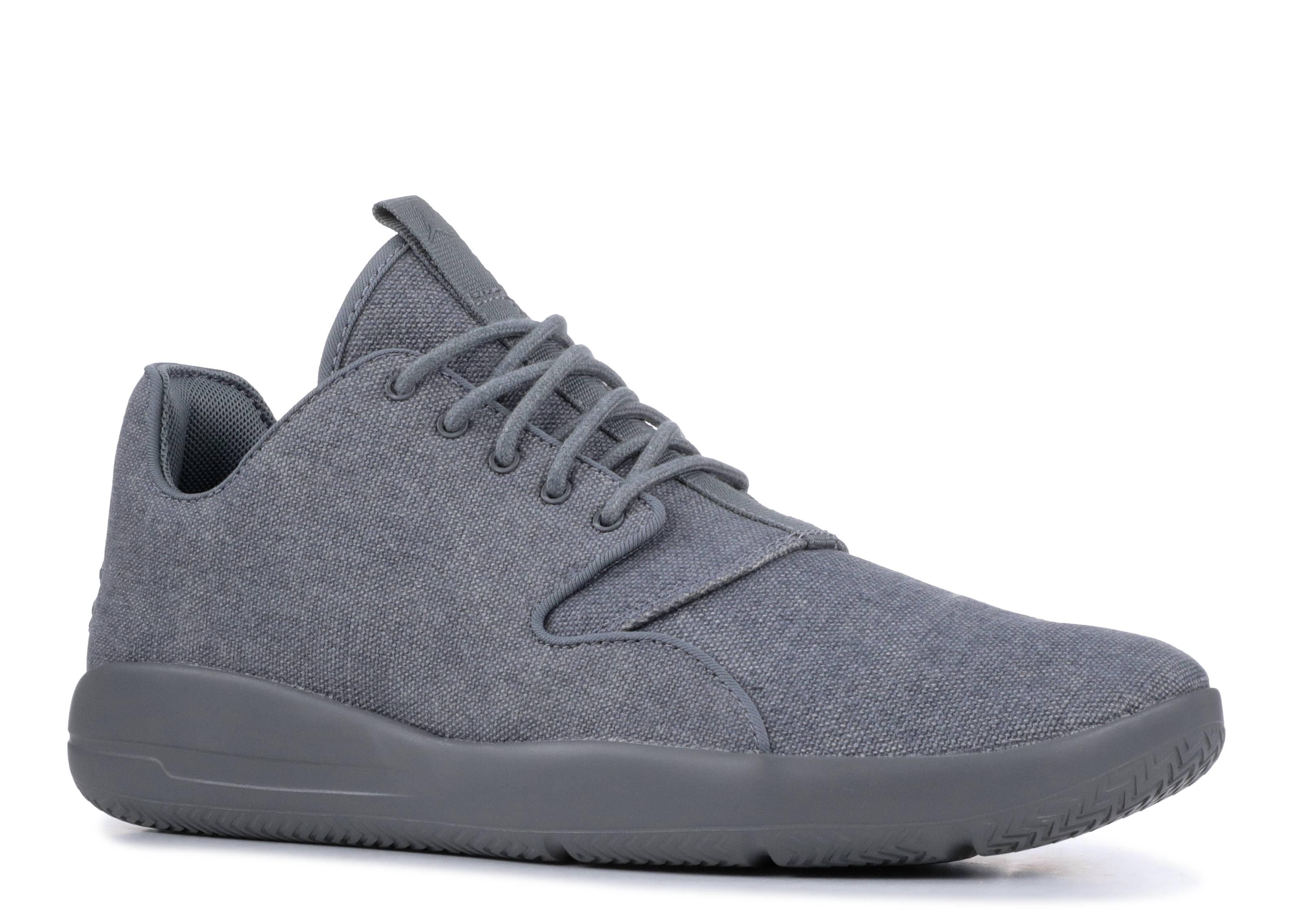 b68ba7e9b6c Jordan Eclipse - Air Jordan - 724010 024 - cool grey cool grey ...