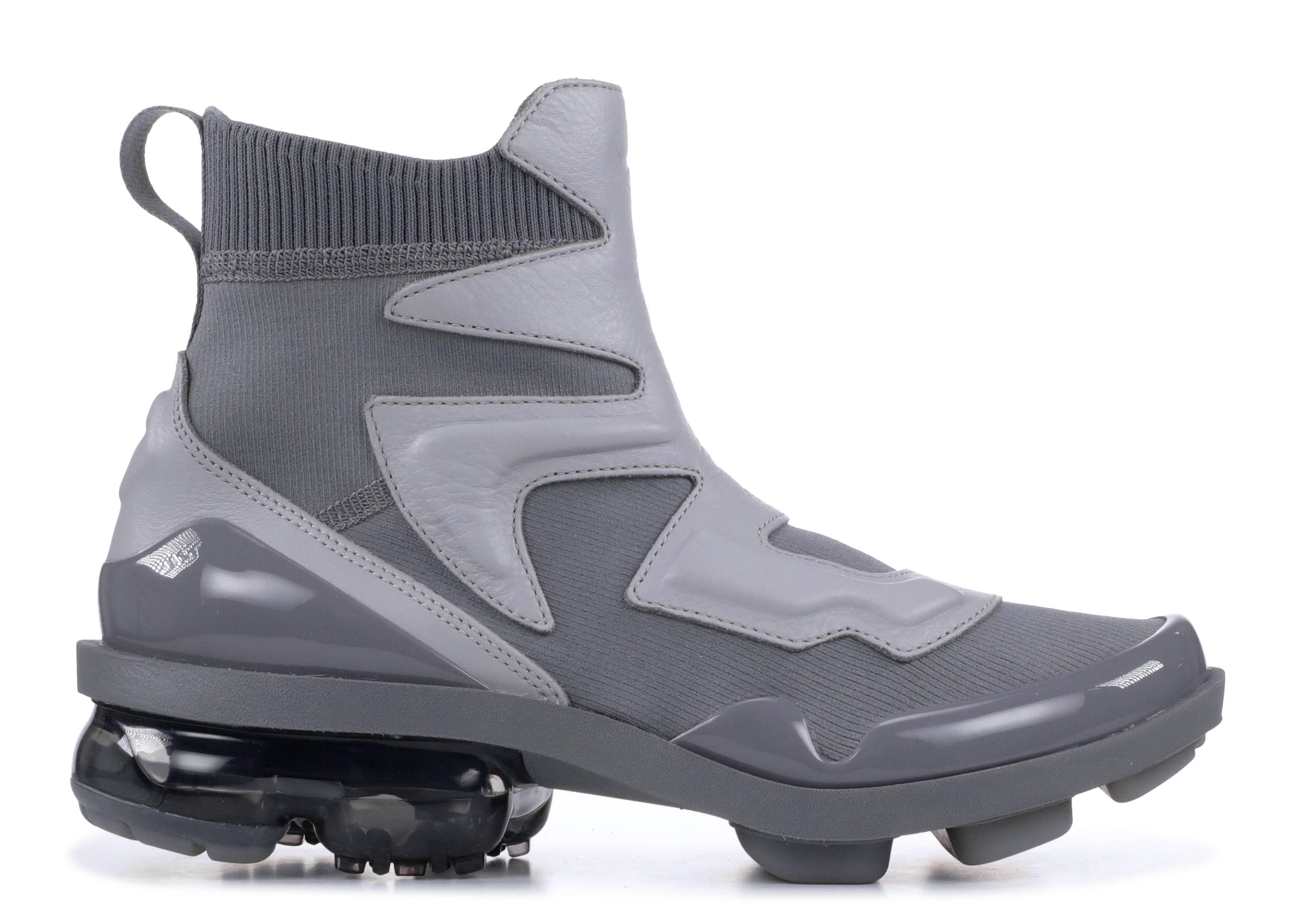 45bf1294b0 W Nike Vapormax Light II
