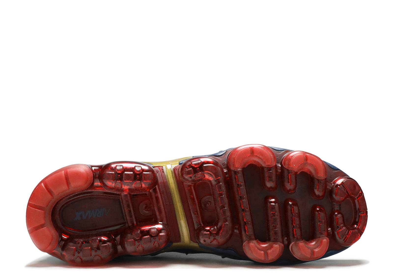 newest low cost the latest Air Vapormax Plus