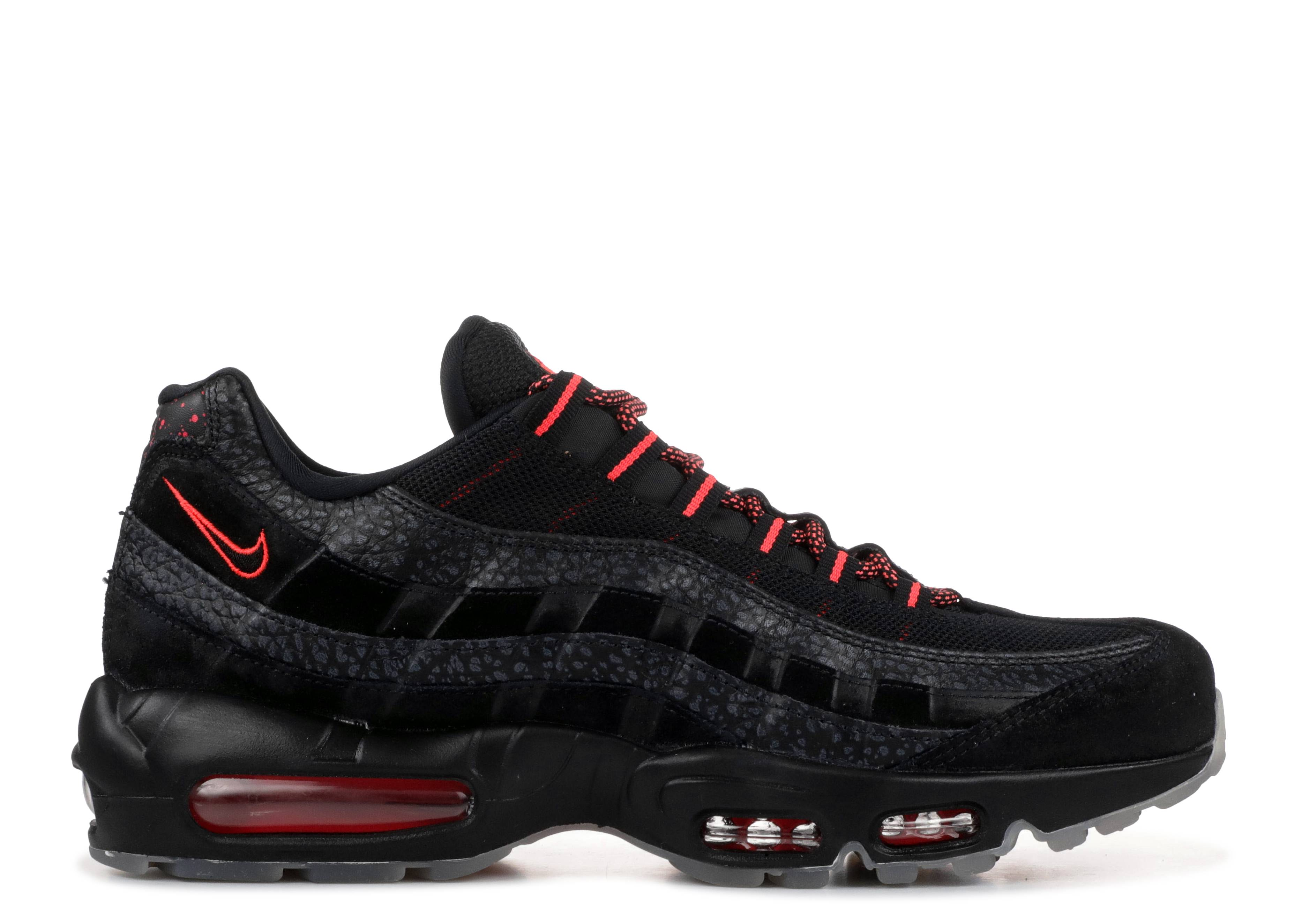 san francisco premium selection buying new nike air max 95
