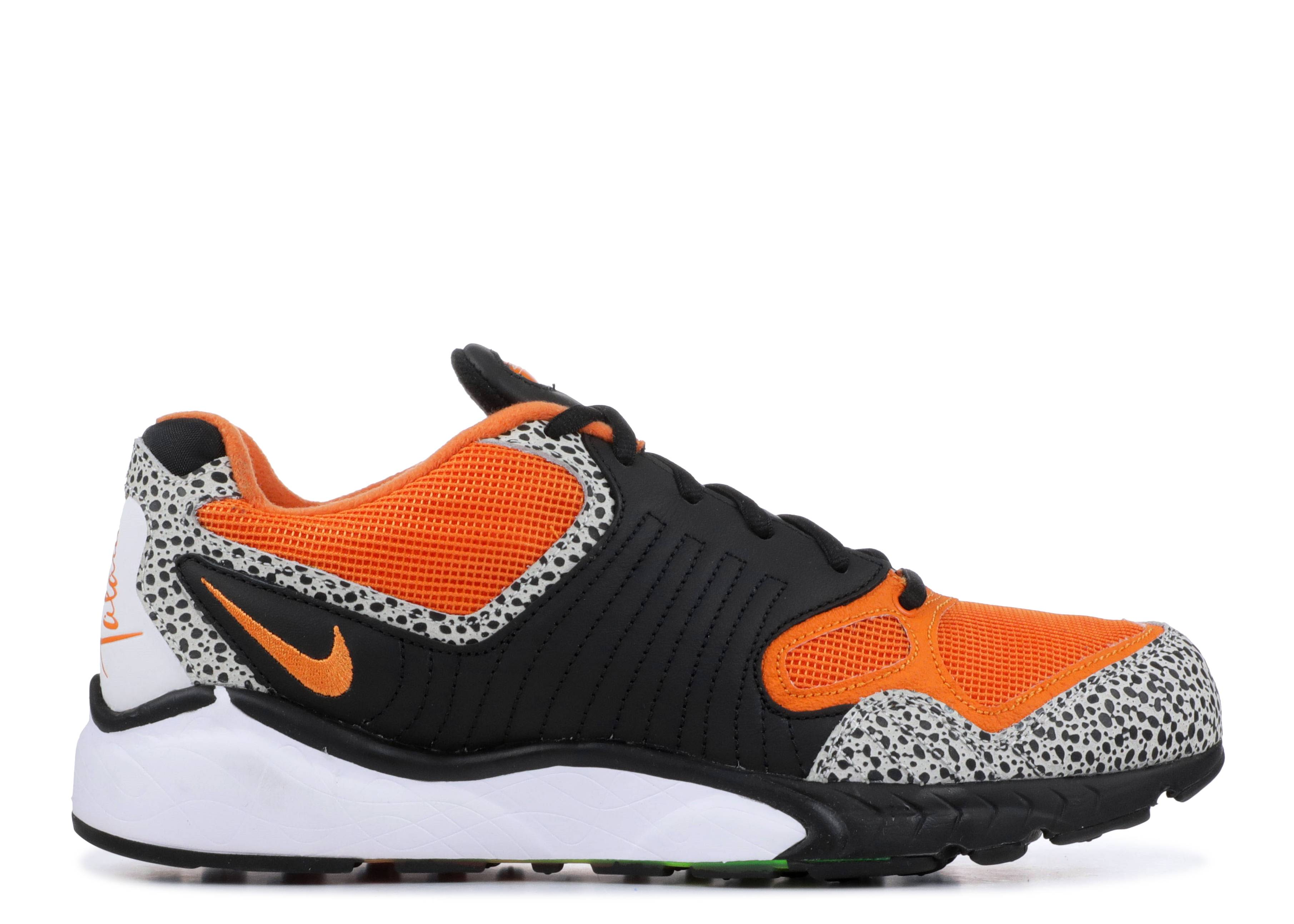 "air zoom talaria 16 ""safari"""