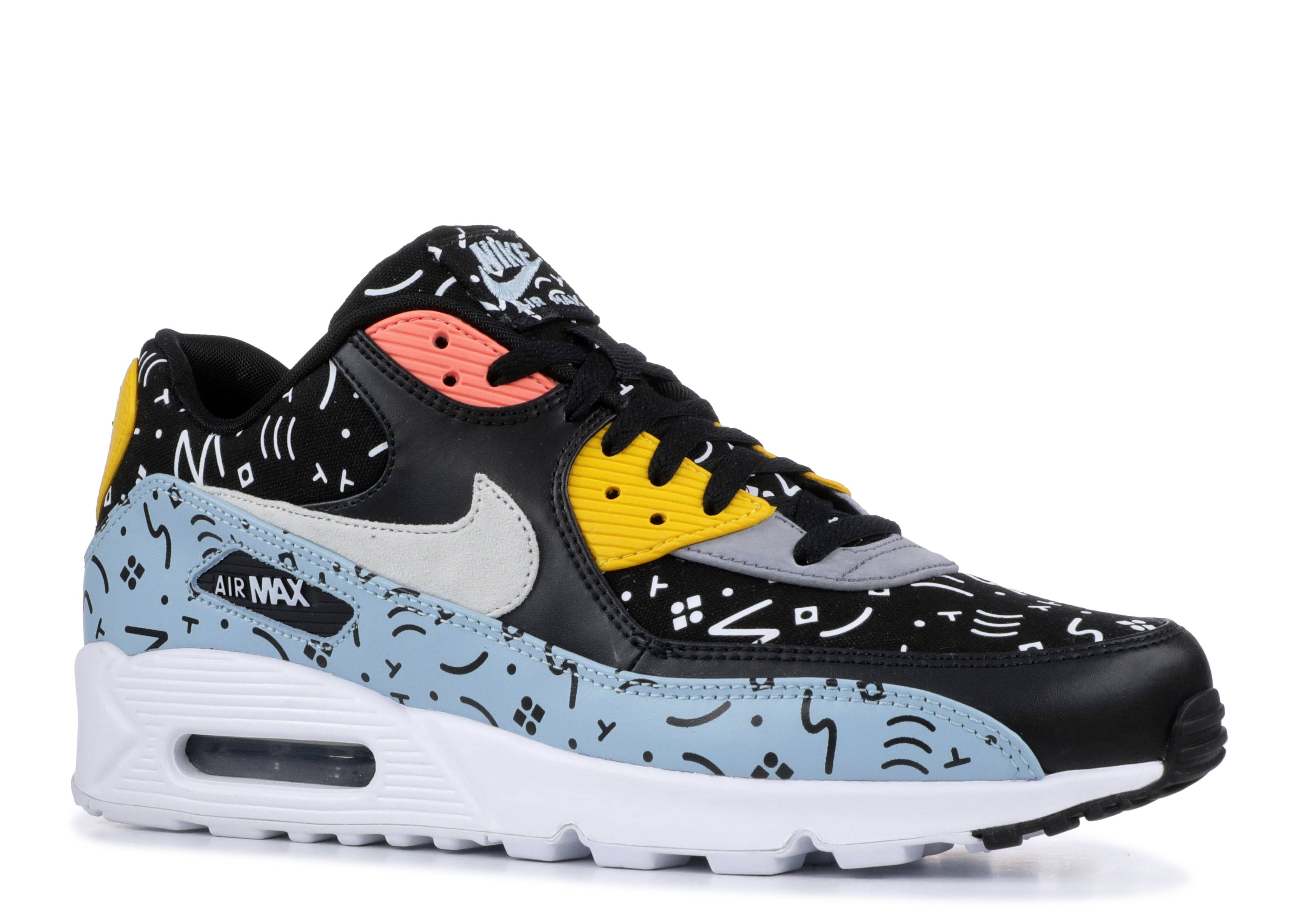 purchase cheap 167b9 d82db Nike Air Max 90 Premium