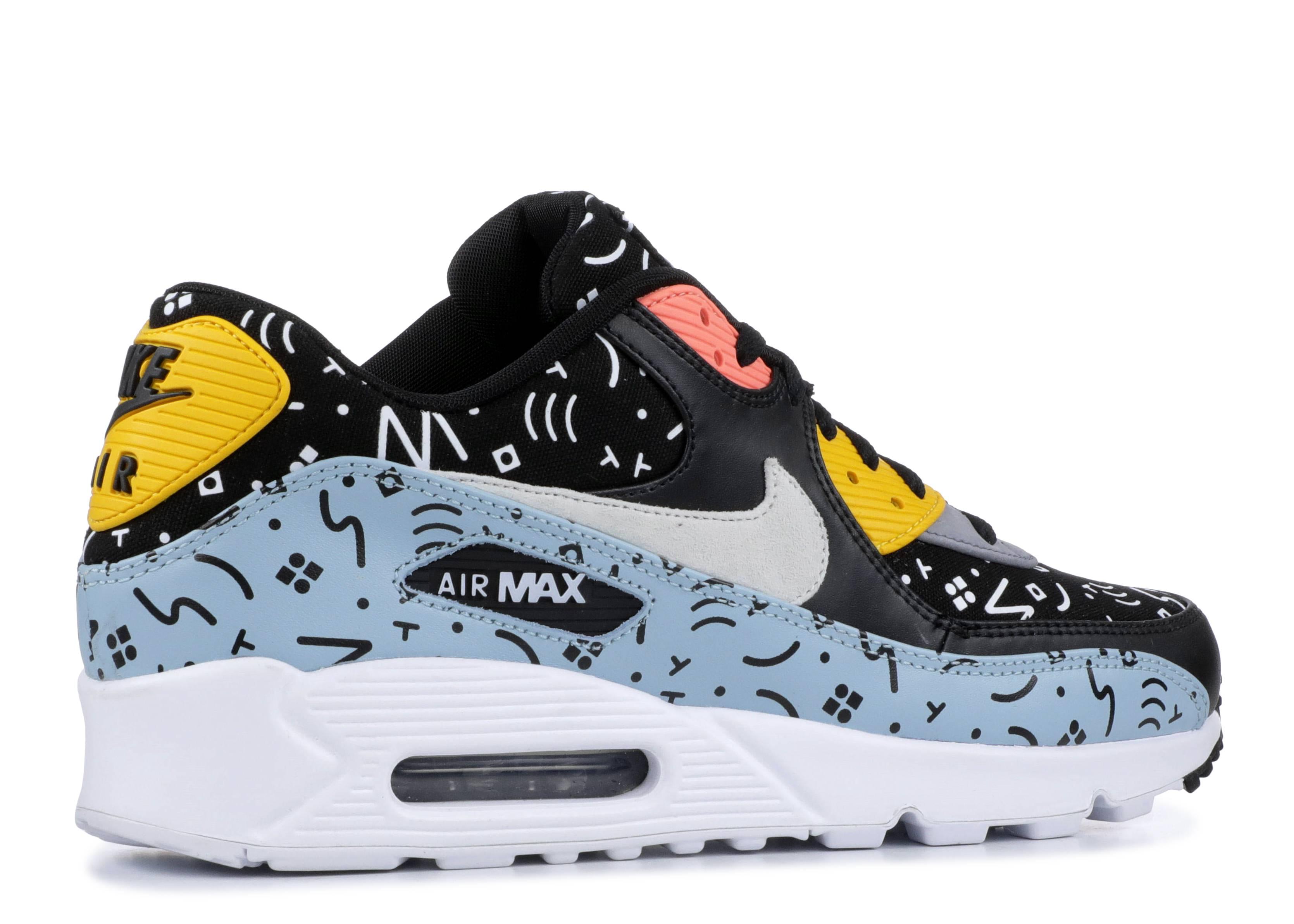 d2678d8852 Nike Air Max 90 Premium