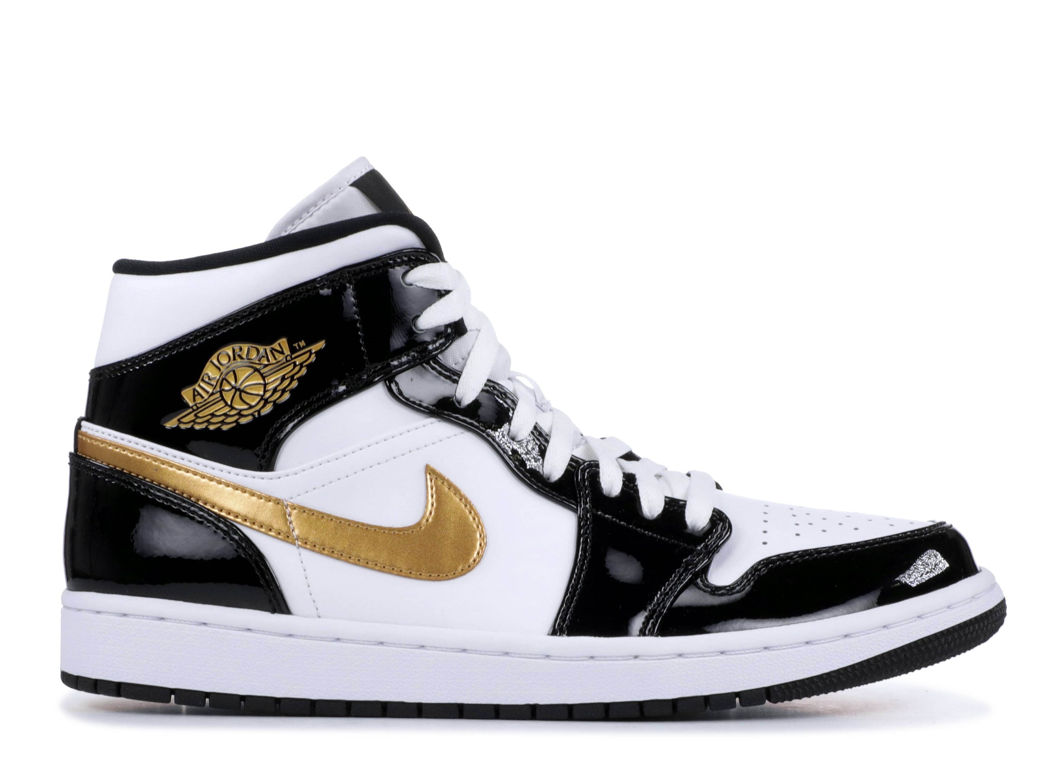 amazing price designer fashion later air jordan 1 mid