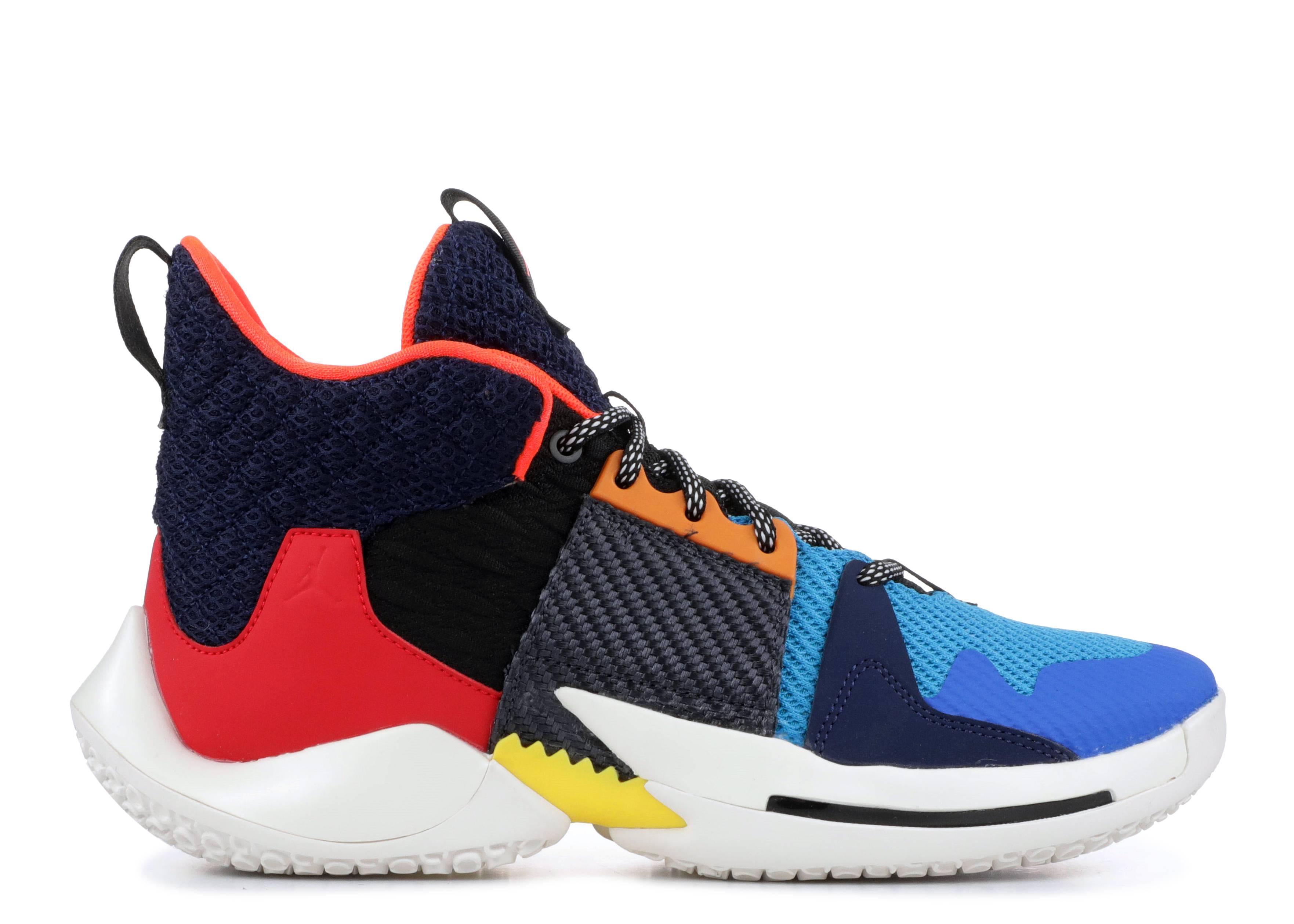 0a80133219df65 Other Jordans - Air Jordans