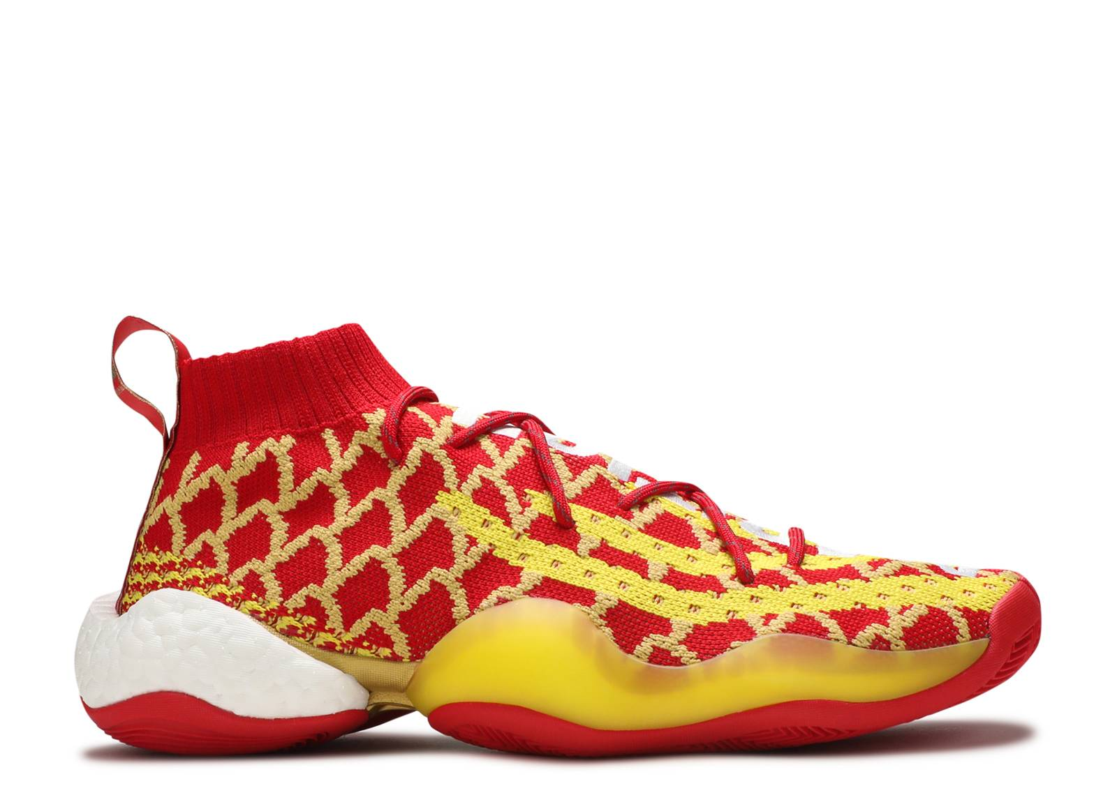 outlet store fe4a7 00241 adidas. pharrell x adidas crazy byw