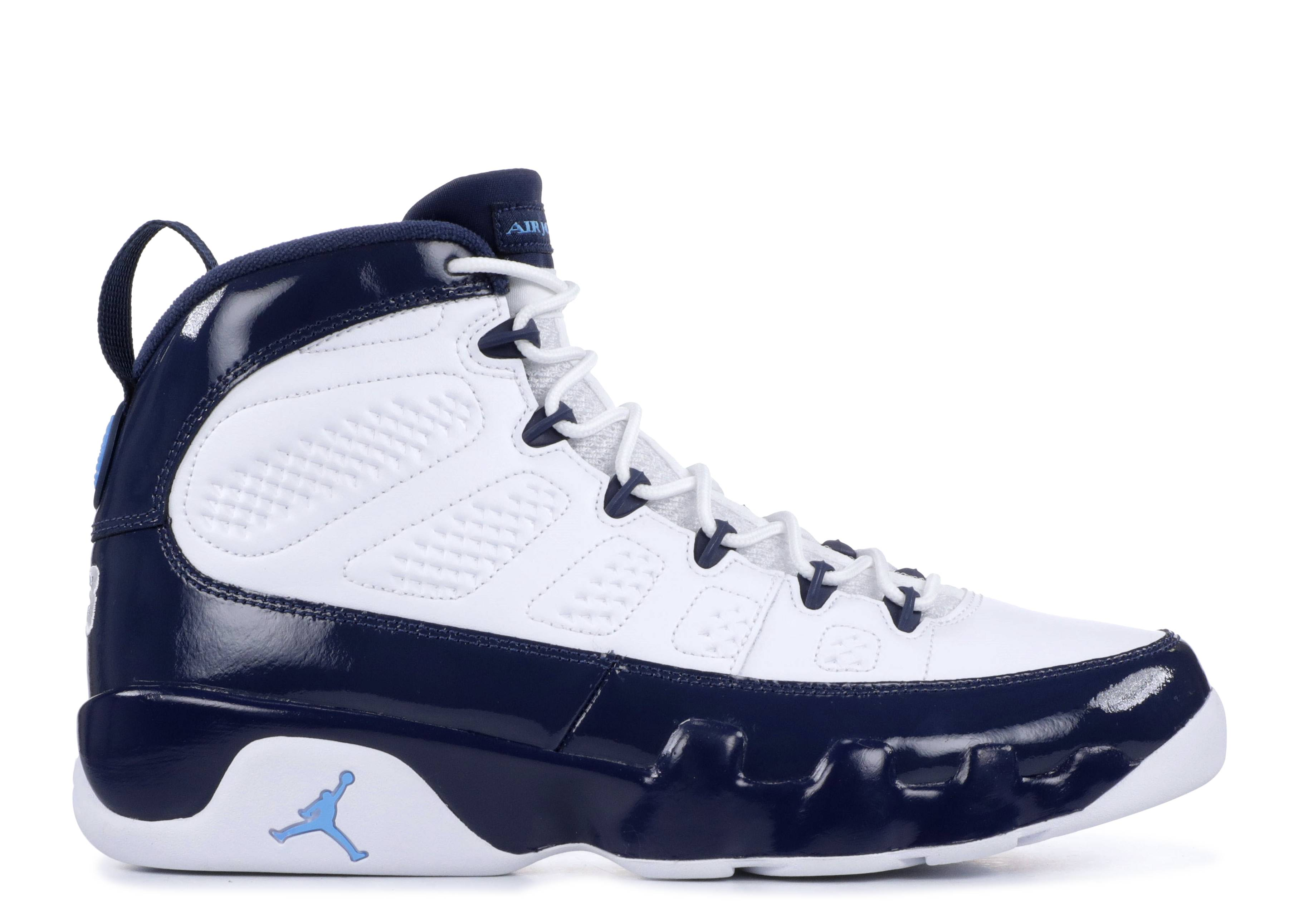 ab3c883d87a1 Air Jordan 9 (IX) Shoes - Nike