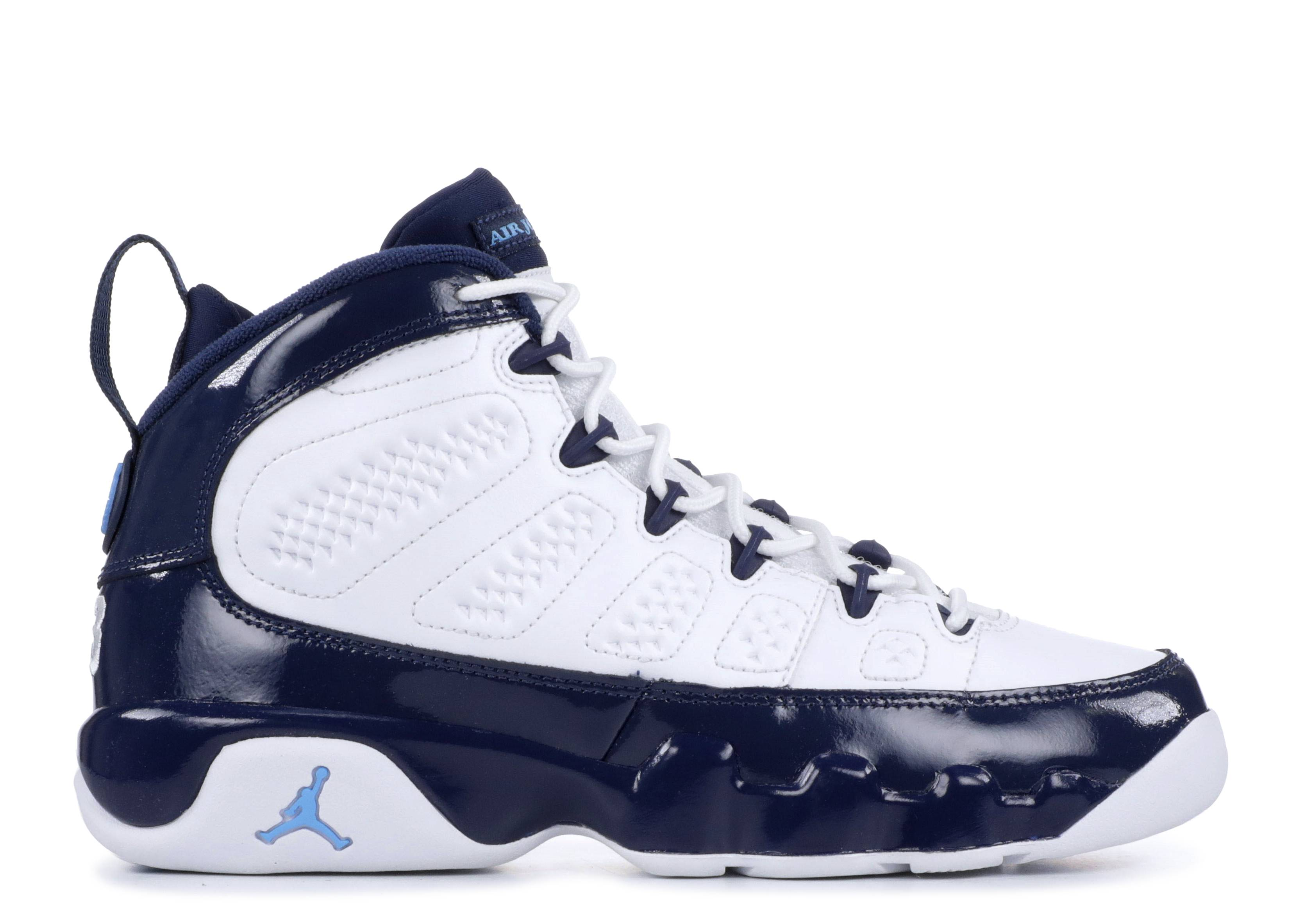 ce758d115f4 Air Jordan 9 (IX) Shoes - Nike