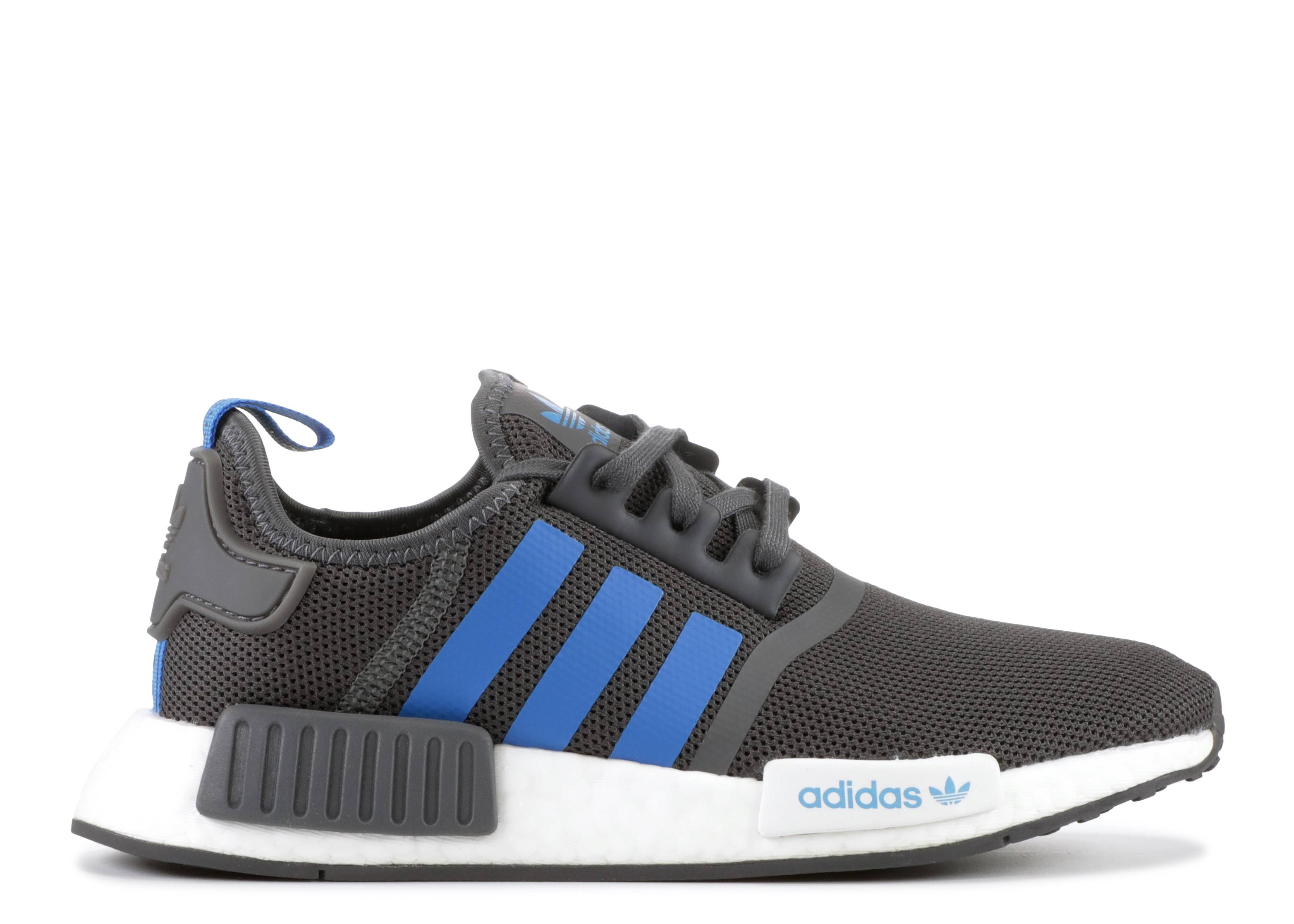 watch ce7b4 a6b31 Adidas NMD - adidas Originals Men s   Women s Shoes   Flight Club