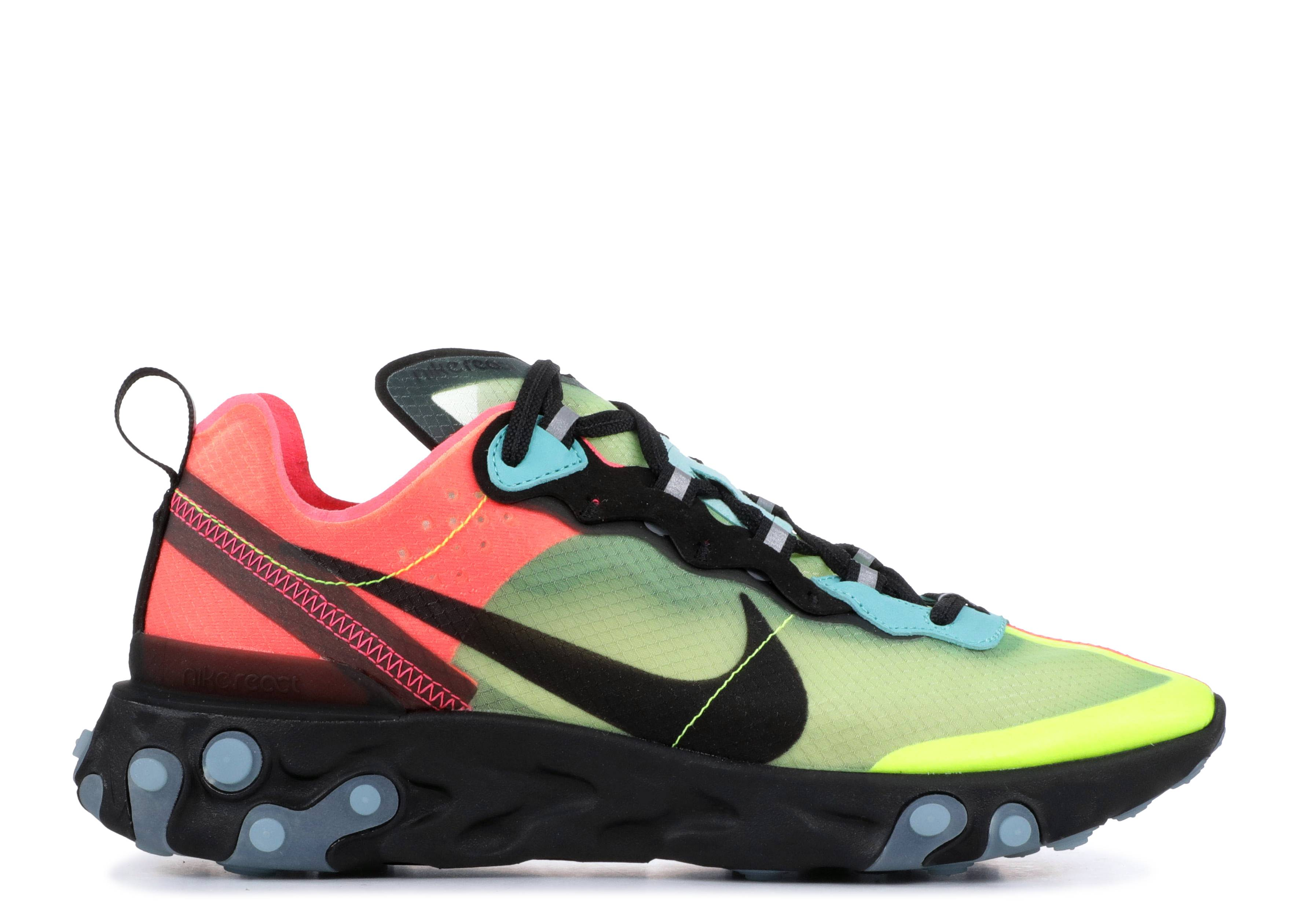 cheap for discount fc8ef 53b23 Nike Sneakers for Men, Women, Girls, Boys   Infants   Flight Club