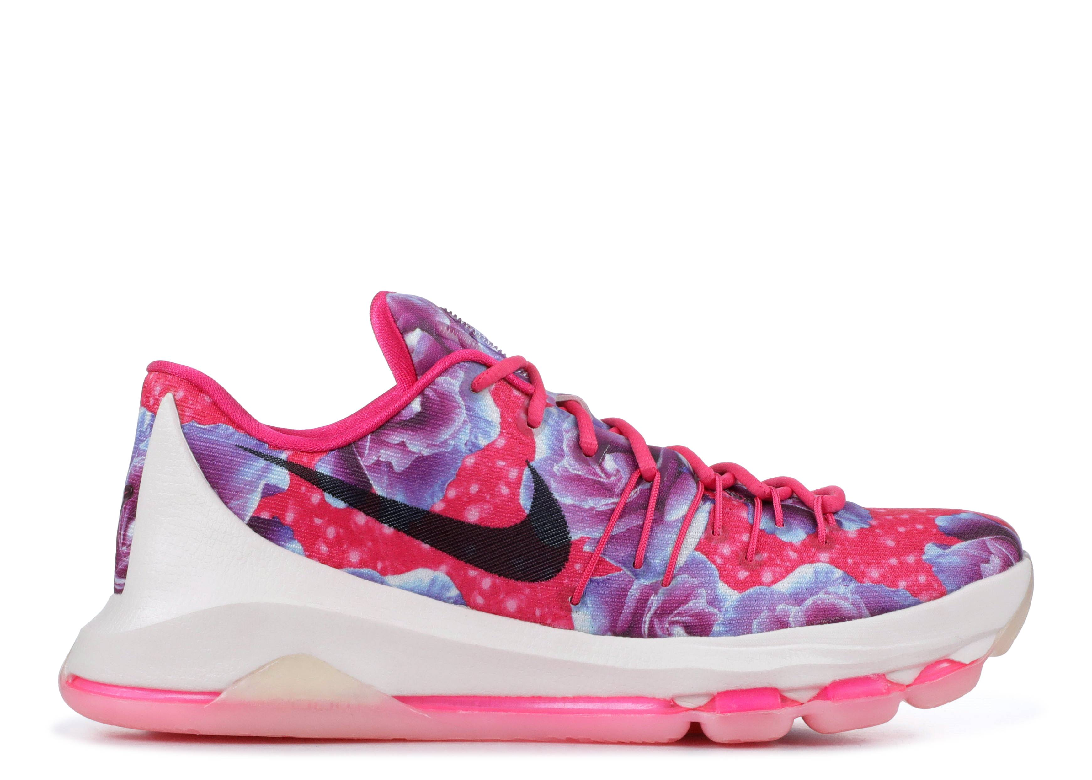 "kd 8 ep ""aunt pearl"""