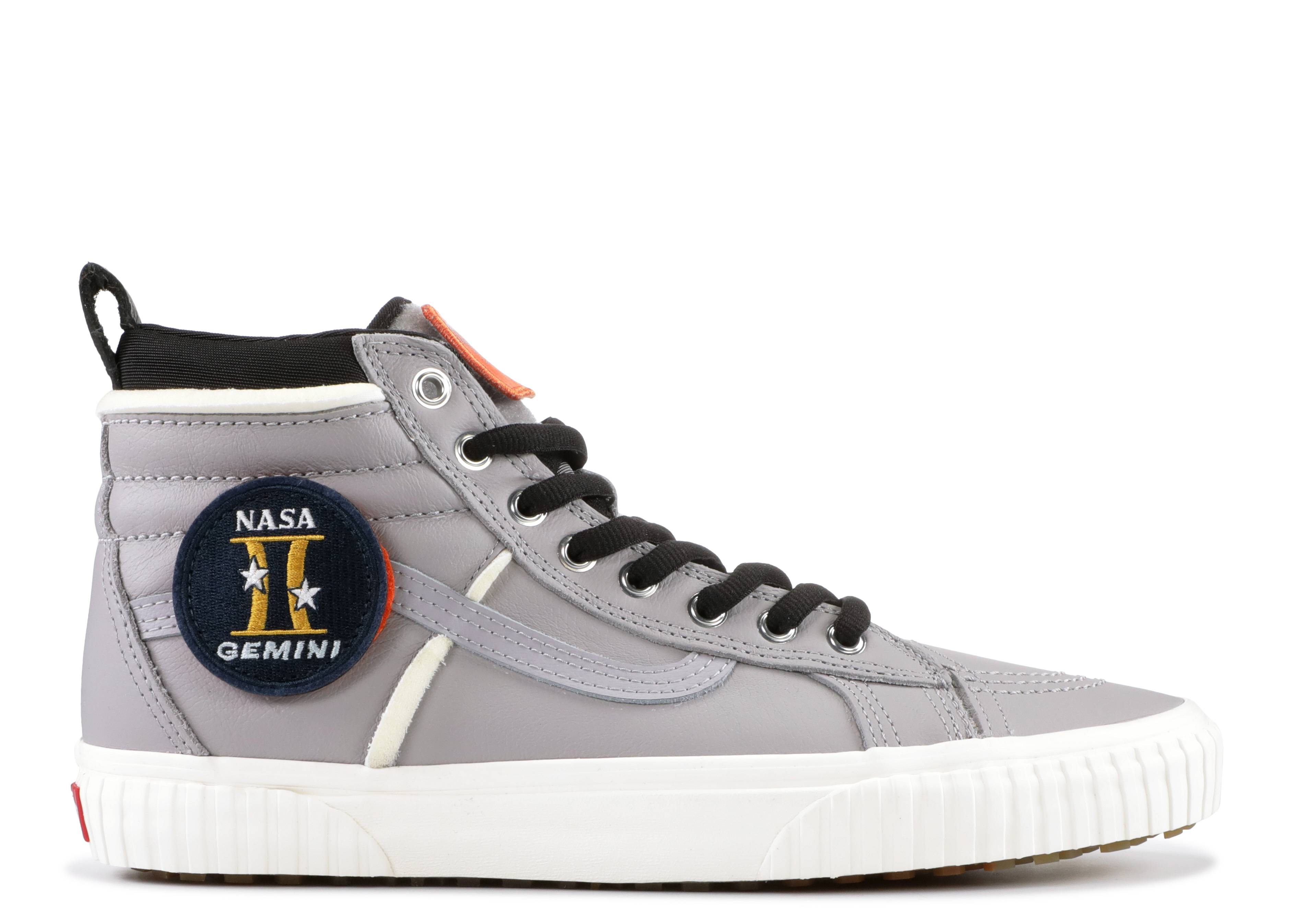 "nasa sk8-hi 46 mte dx space voyager ""complexcon exclusive"""