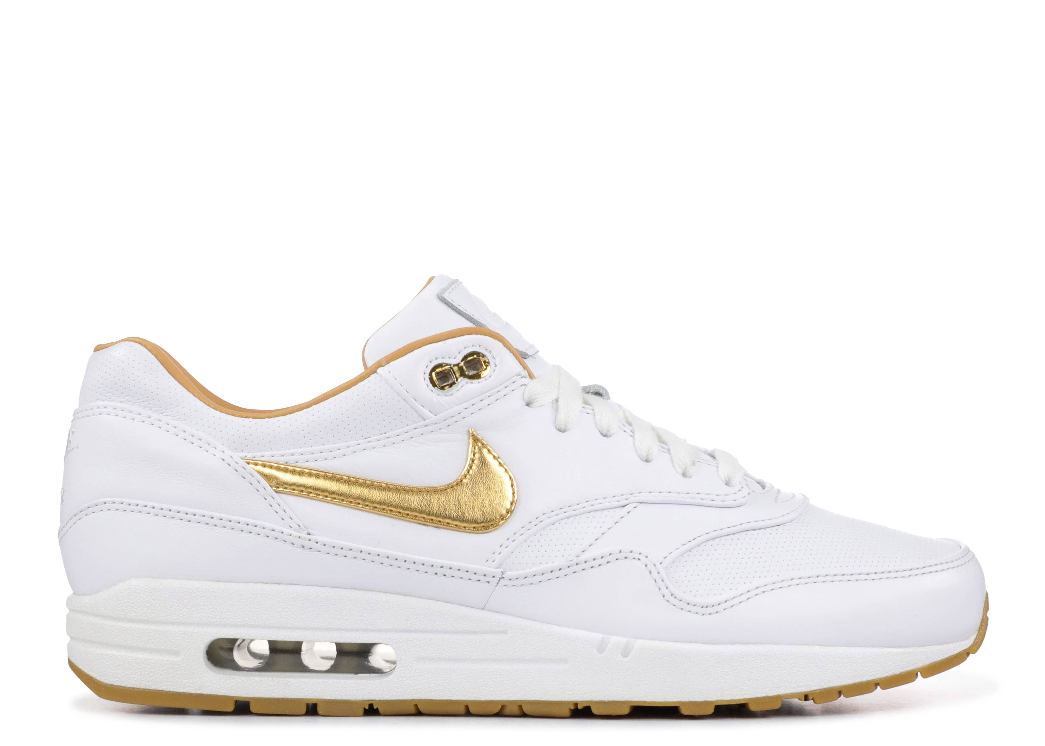competitive price 95a8f a2d76 nike air max 1 fb woven