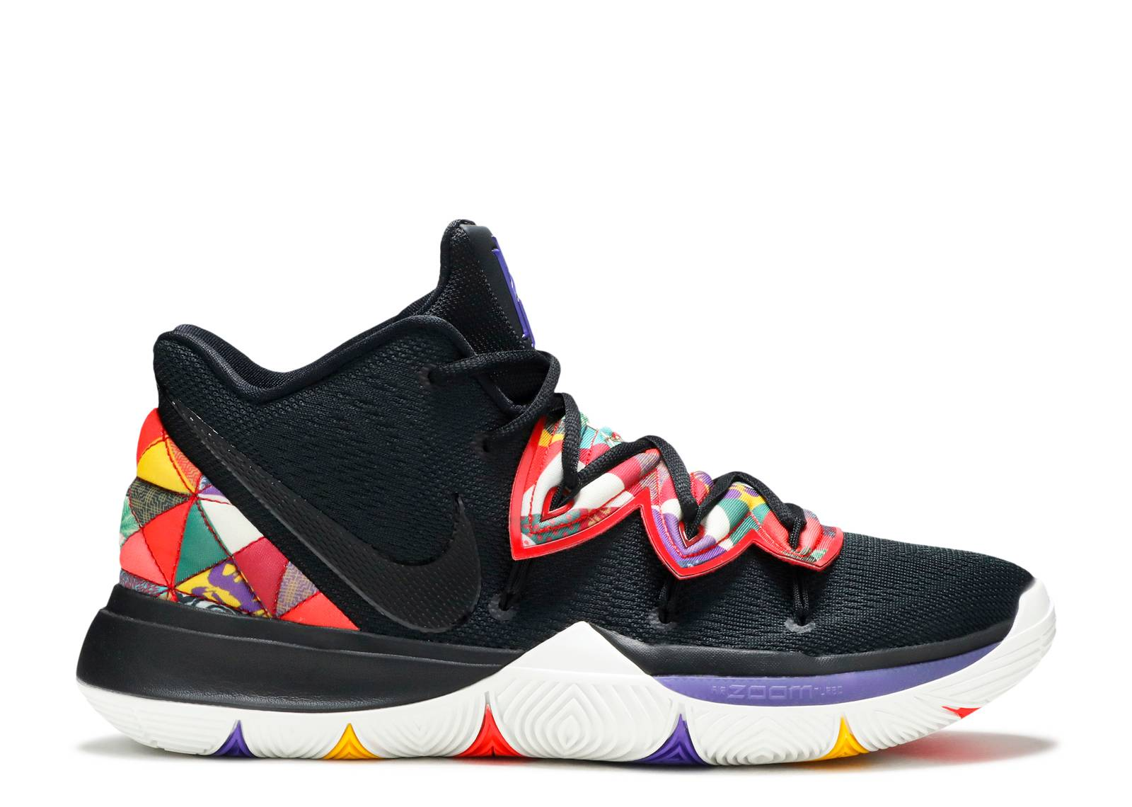 best sneakers b33e2 d02f0 kyrie 5 ep