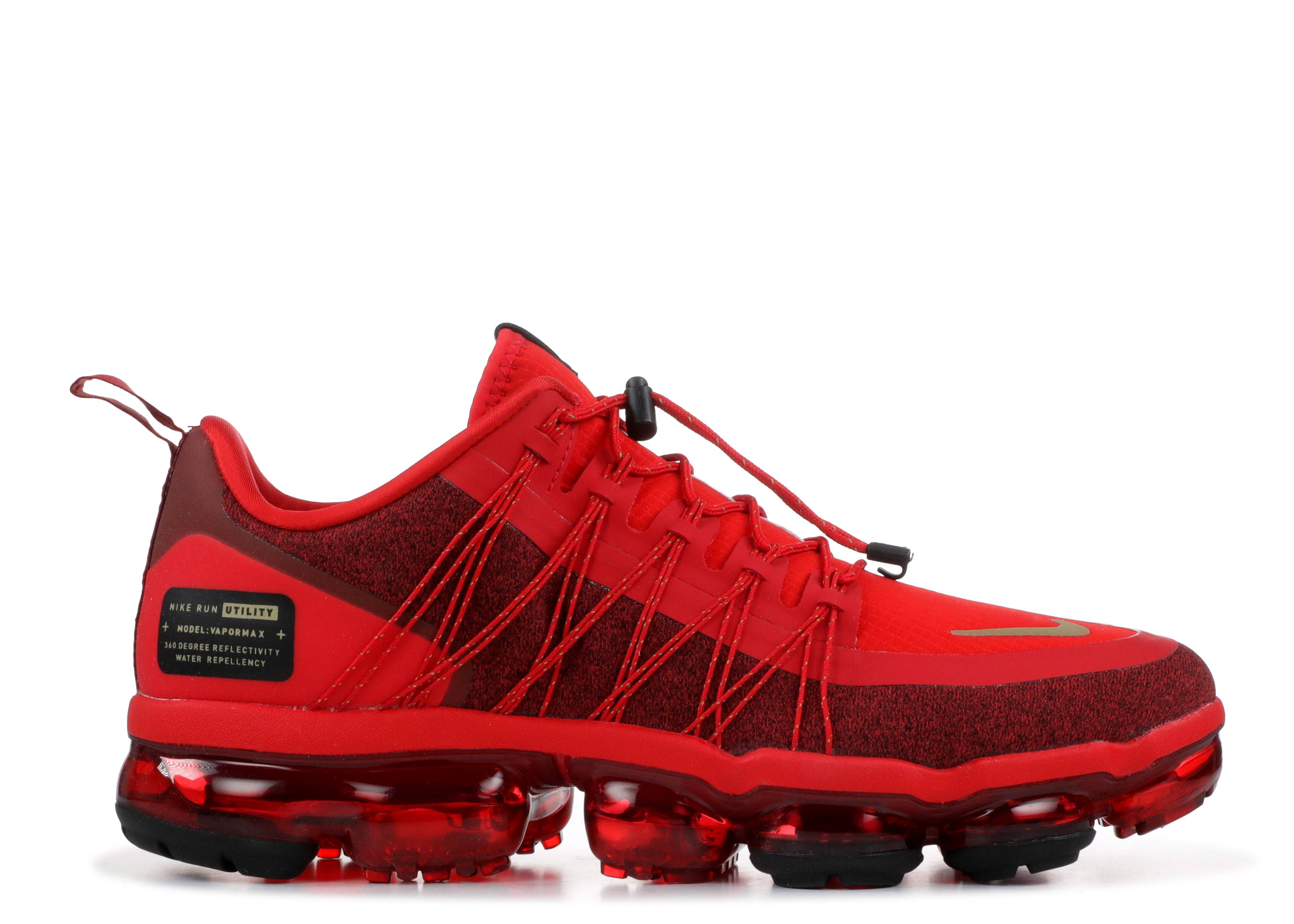 nike air vapormax rn utlty cny