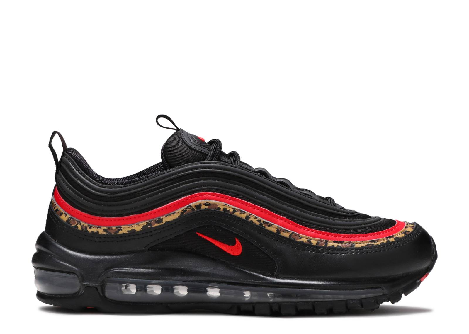 Nike Air Max 97 Men's & Women's Shoes | Flight Club
