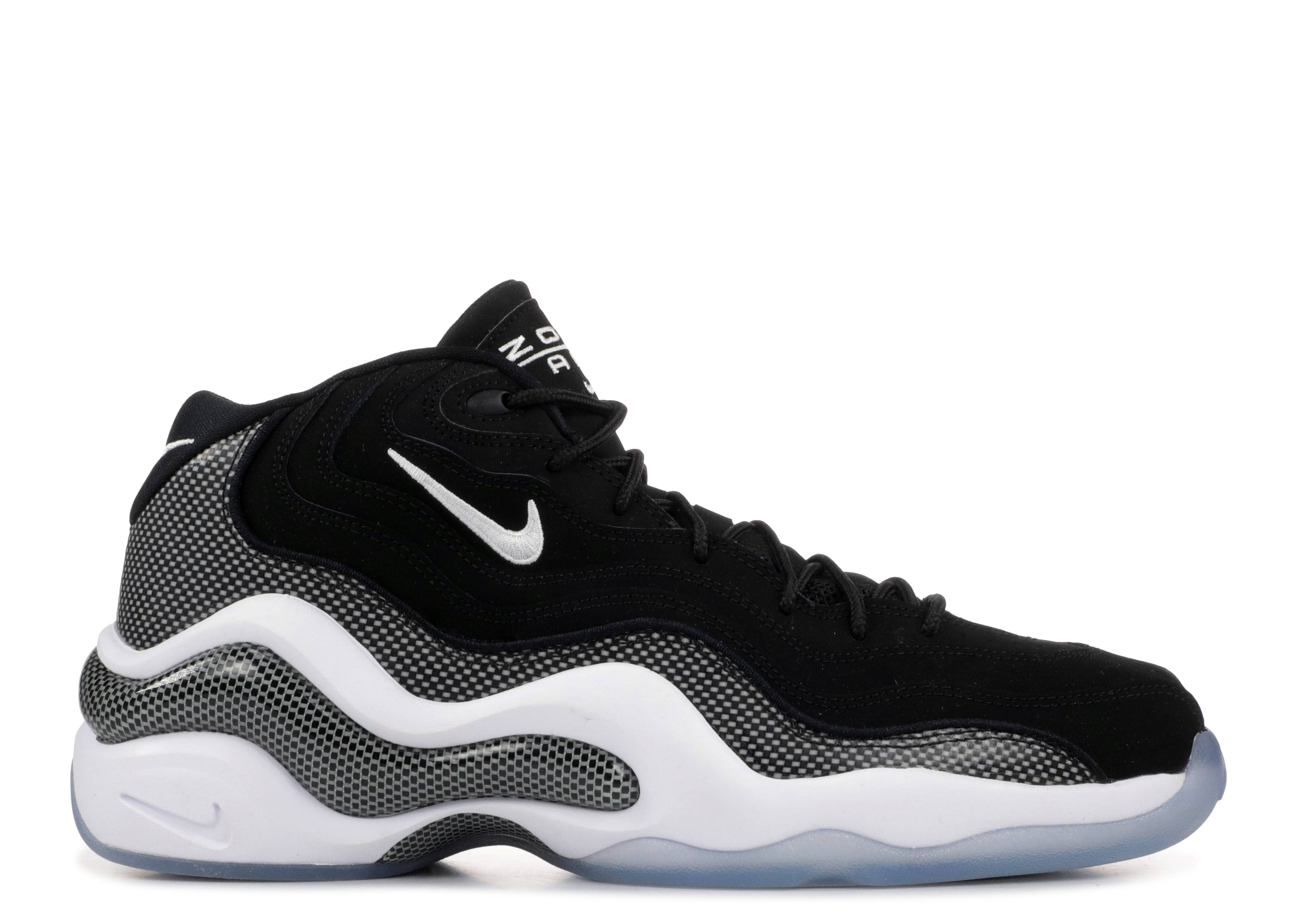 new style 1504a 75517 nike. air zoom flight 96