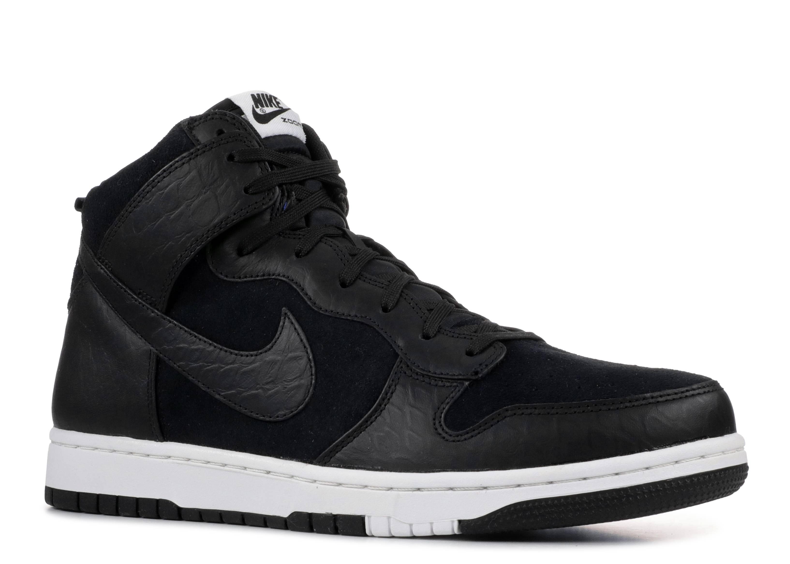 new product e5593 9af95 Nike Mens Dunk Cmft Prm