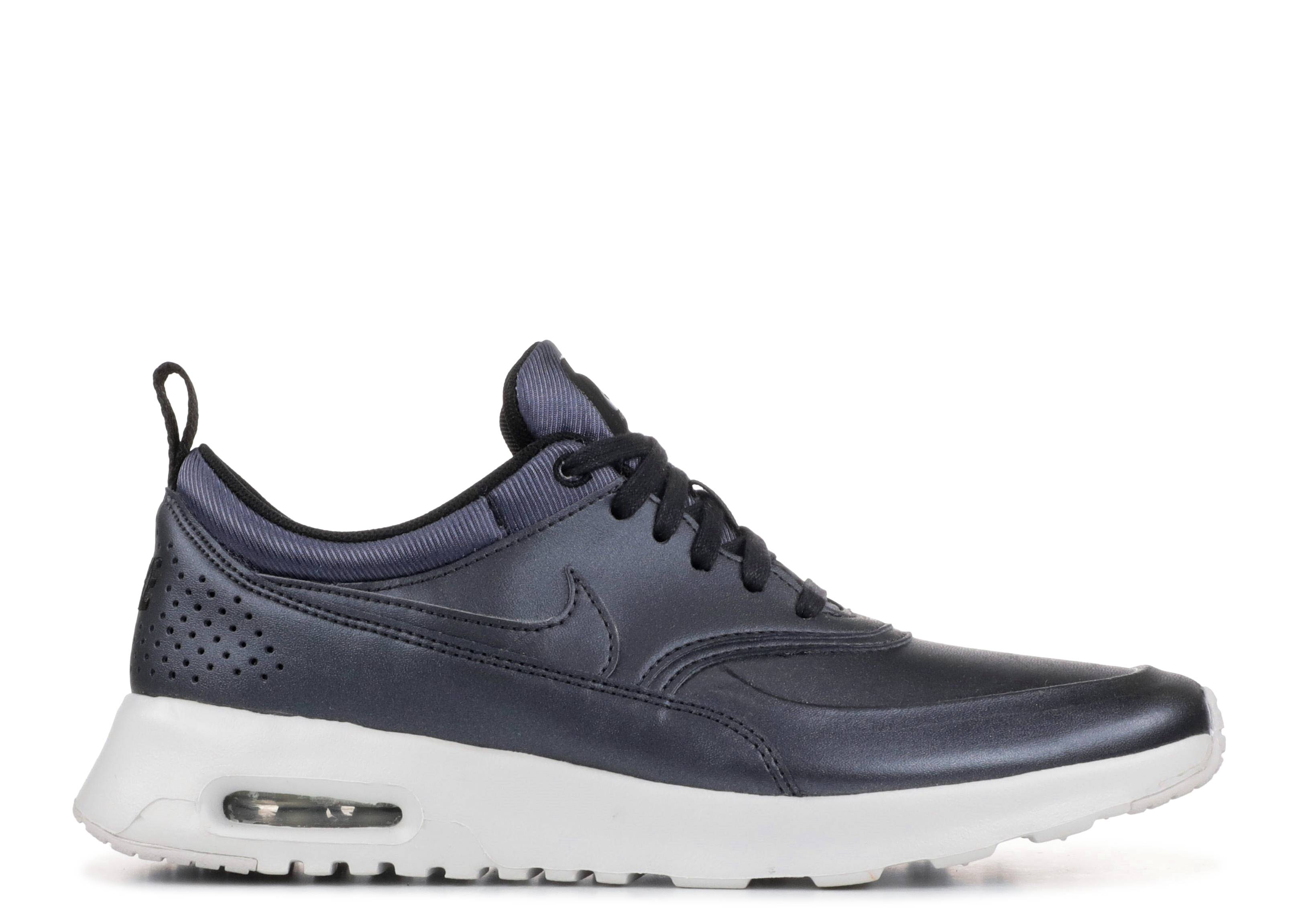 nike women's air max thea se