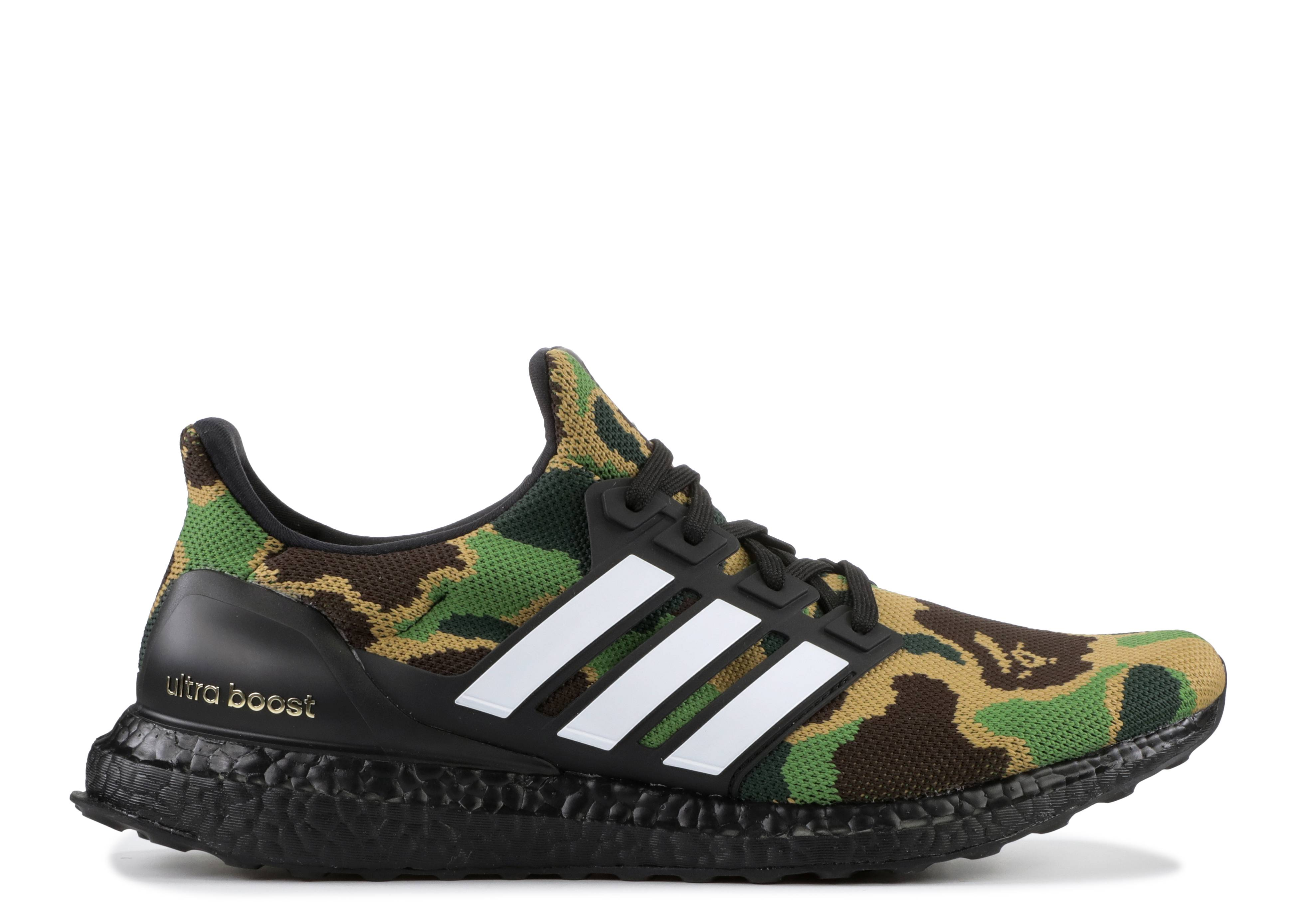 low priced 0c54c 9994a adidas. ultra boost ...