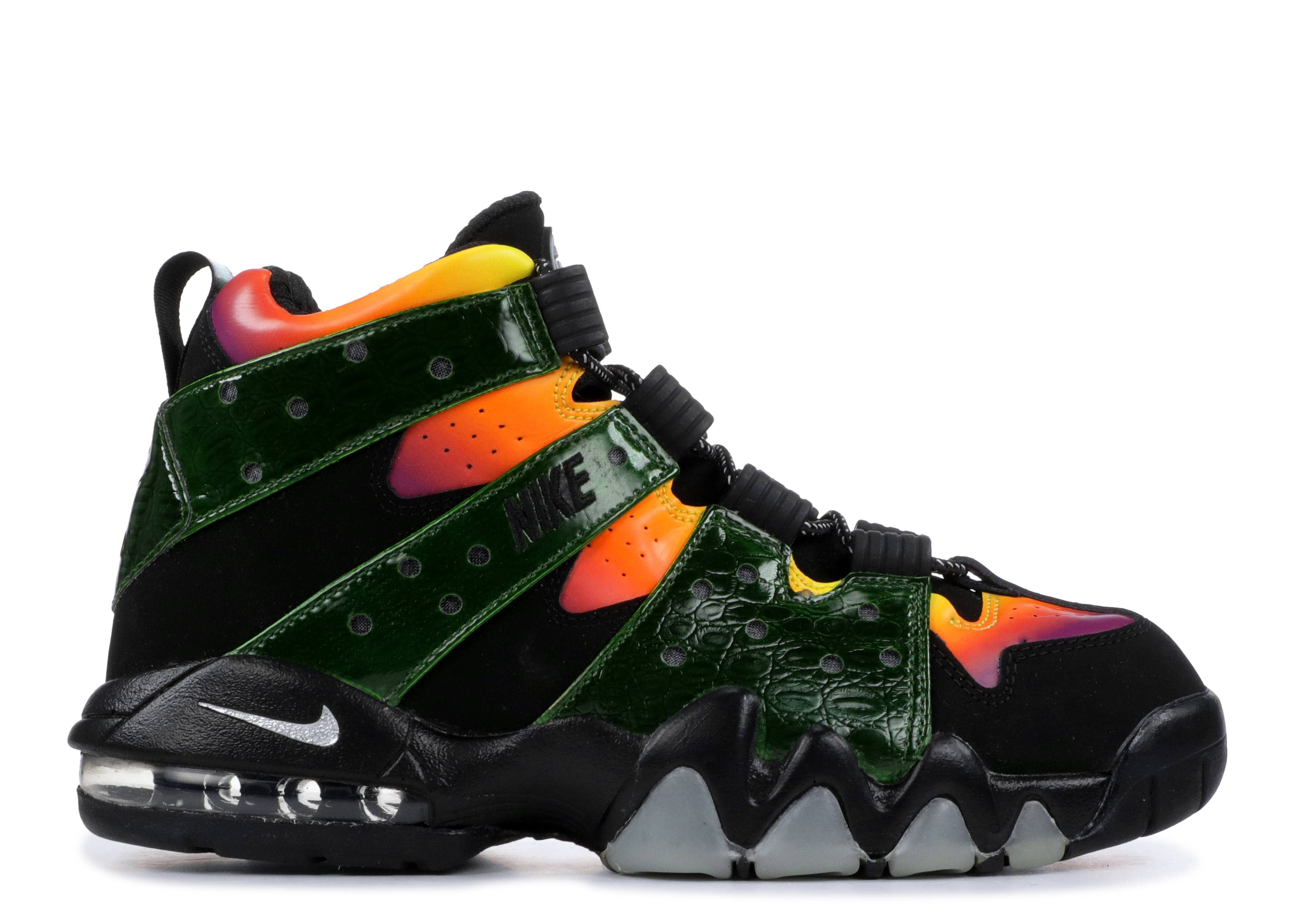 official photos 09049 1ac40 nike air max cb 94 qs