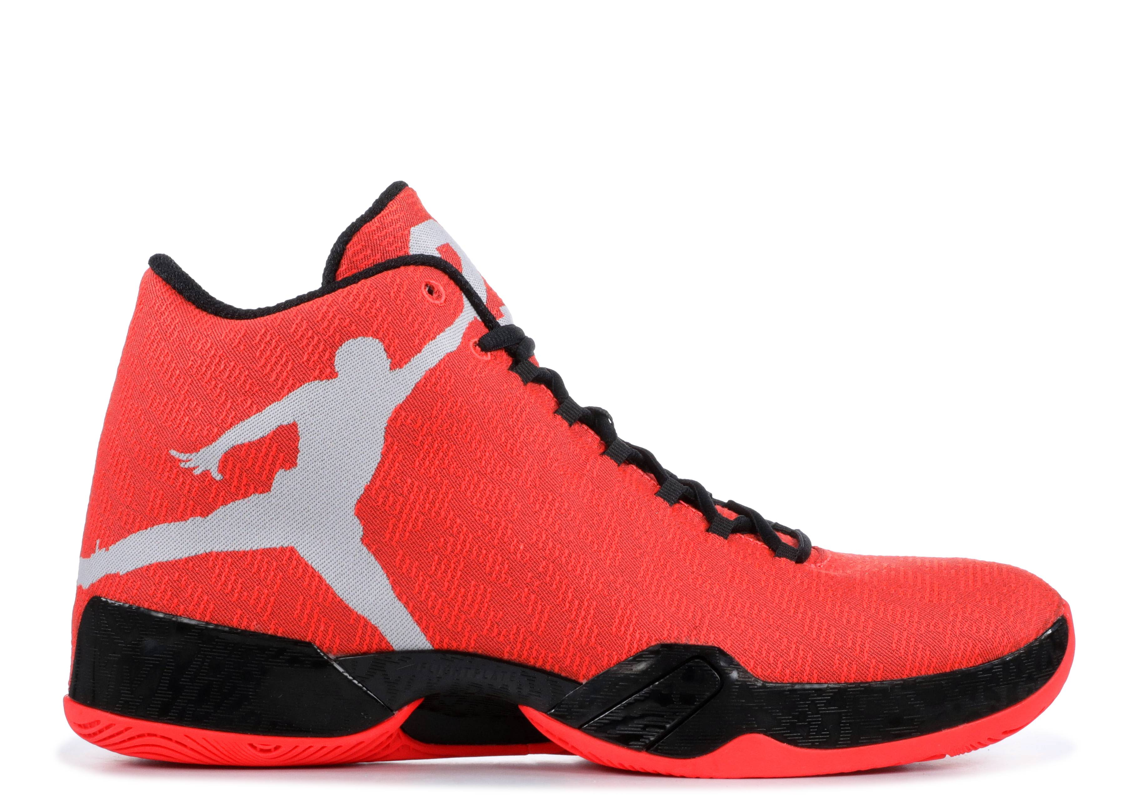 "Air Jordan XX9 'Infrared 23' ""Infrared 23"""