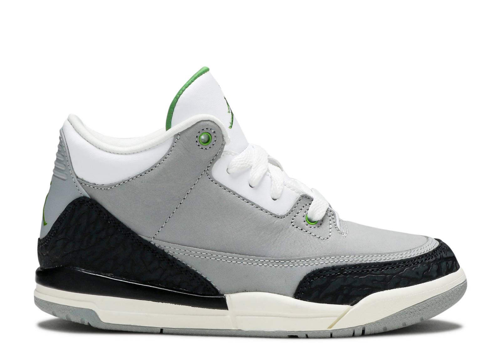 1d479817d5592c Jordan 3 Retro