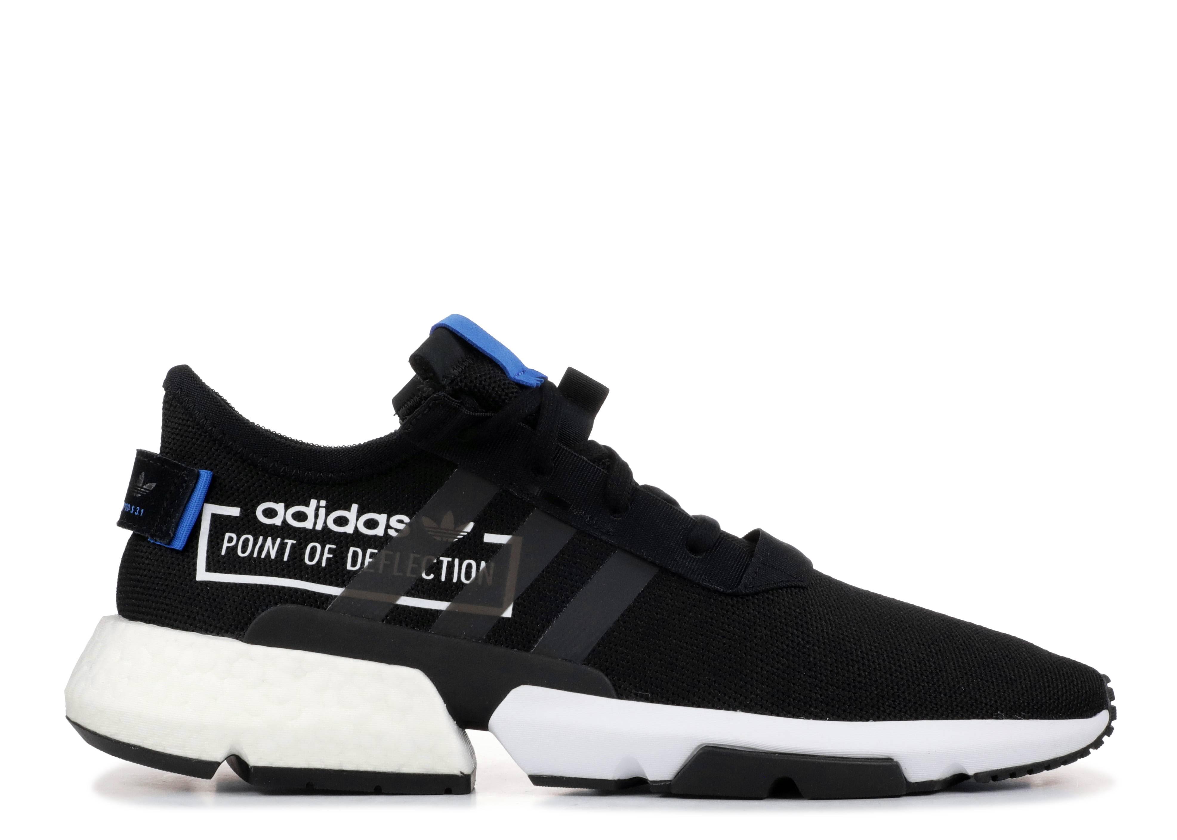 "adidas pod-s3.1 ""alphatype"""