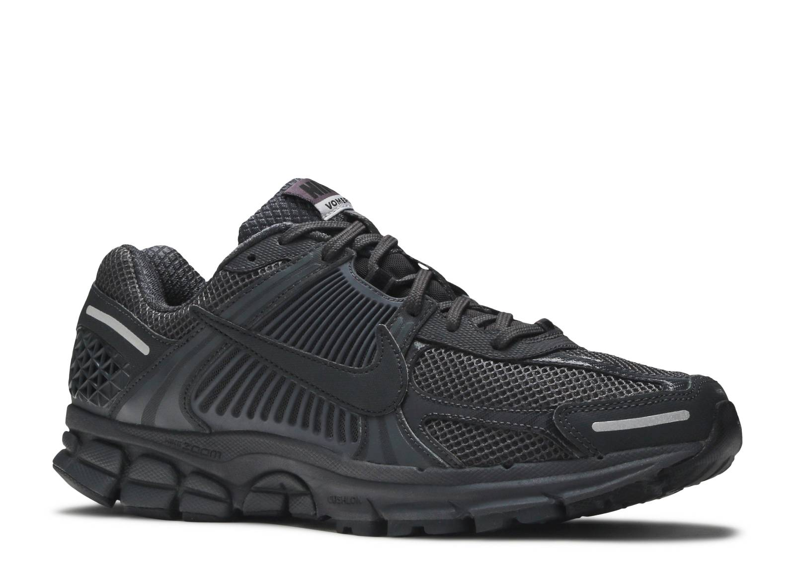 pretty nice d8512 b7cd4 Nike Zoom Vomero 5 Sp - Nike - bv1358 002 - anthracite anthracite-black    Flight Club