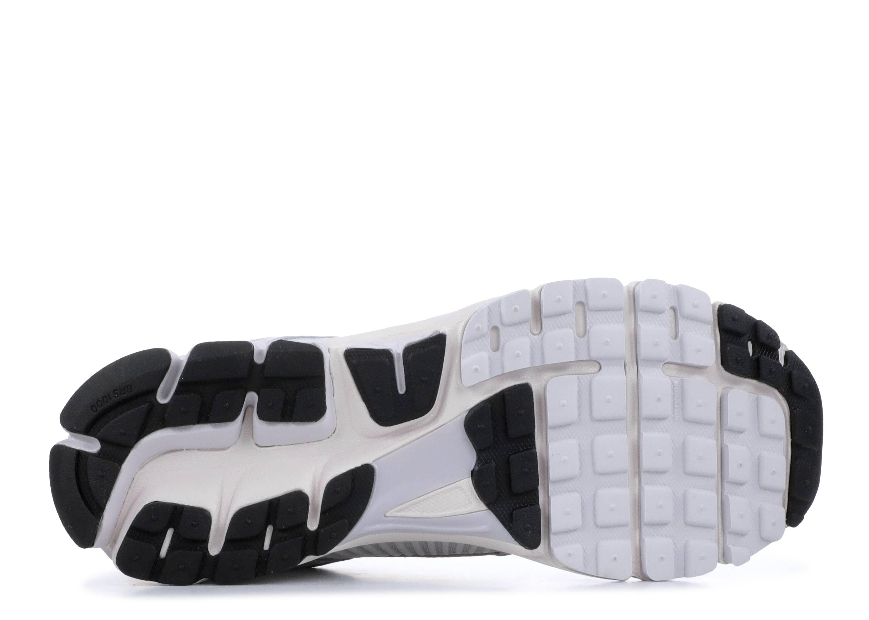 size 40 87b19 08094 Nike Zoom Vomero 5 Sp - Nike - bv1358 001 - vast grey grey-black-sail    Flight Club