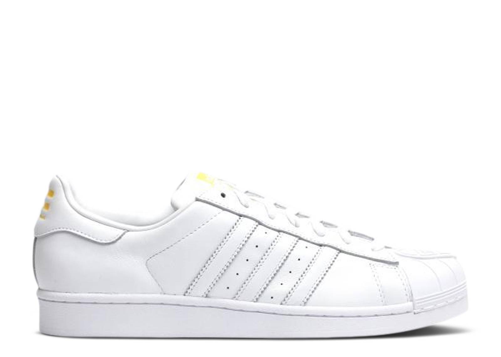 finest selection f74cc ad5aa adidas x pharrell williams superstar